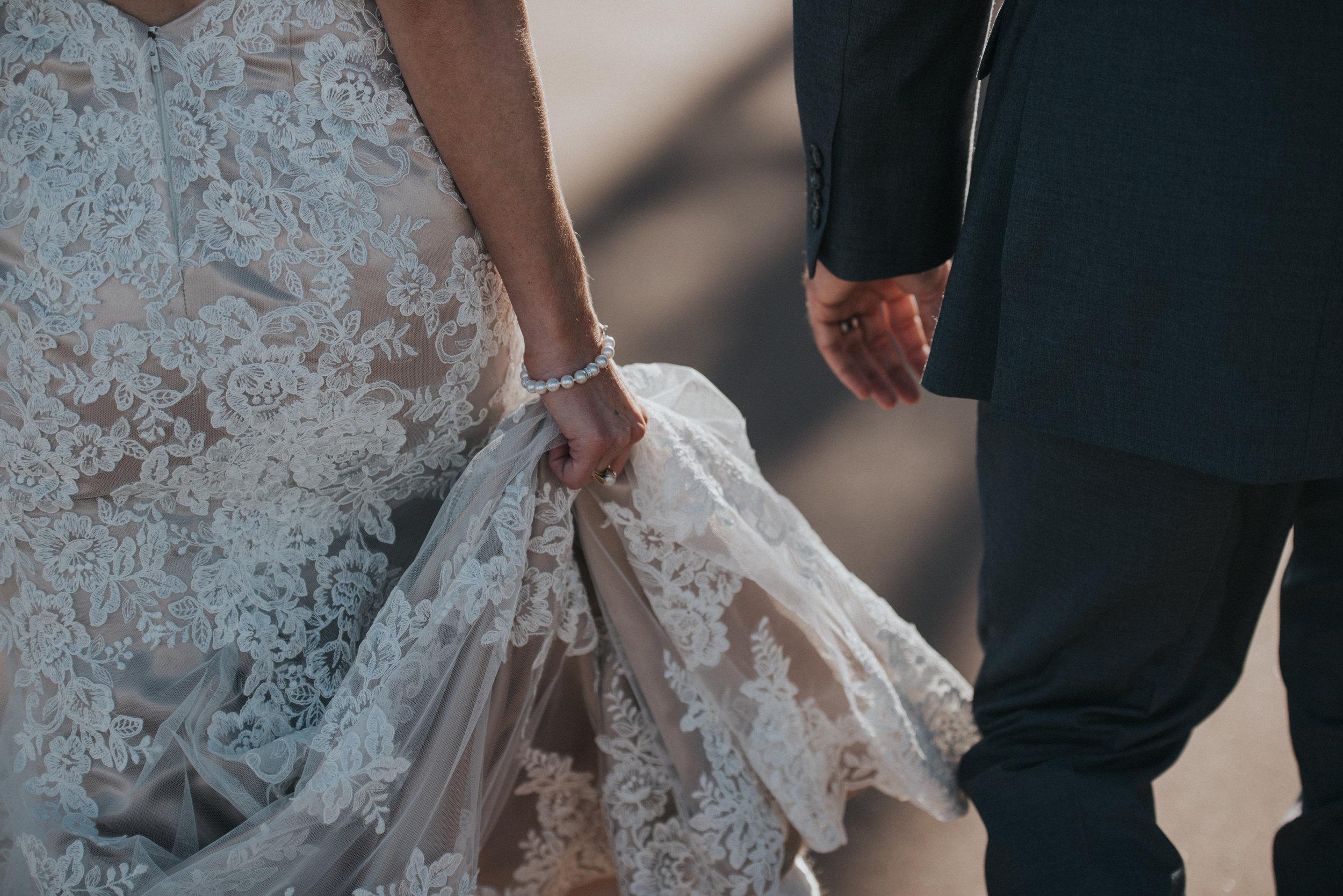 Nashville Wedding Collection-777.jpg