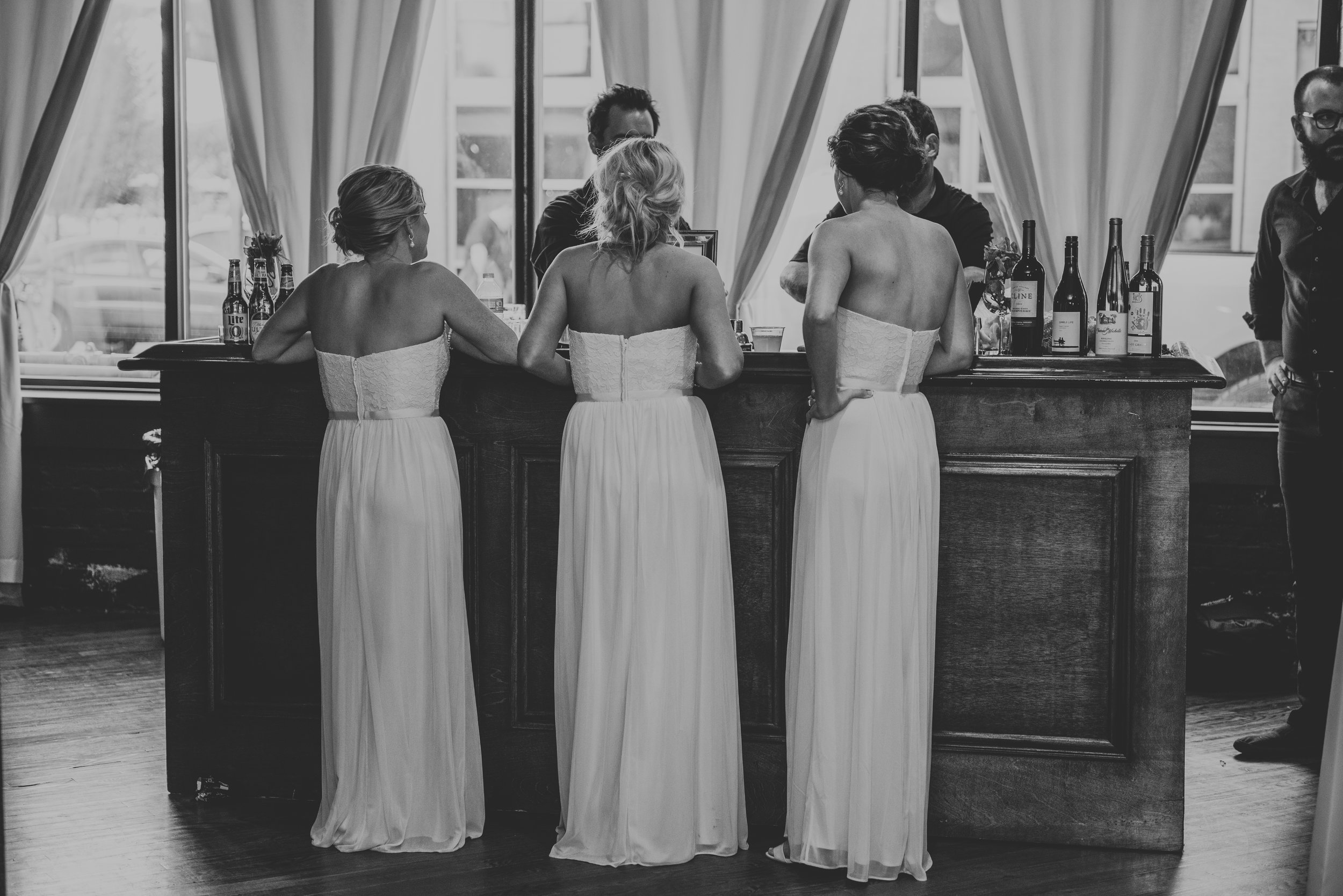 Nashville Wedding Collection-784.jpg