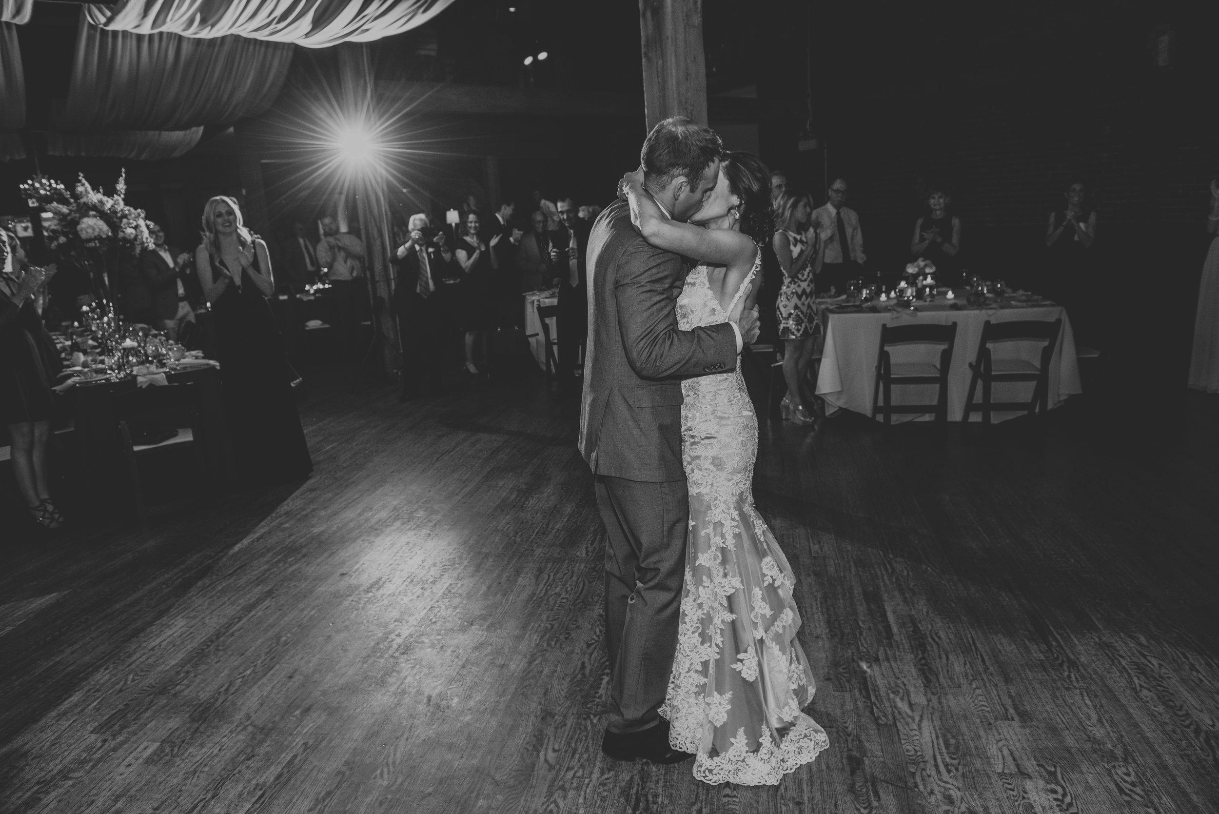 Nashville Wedding Collection-930.jpg