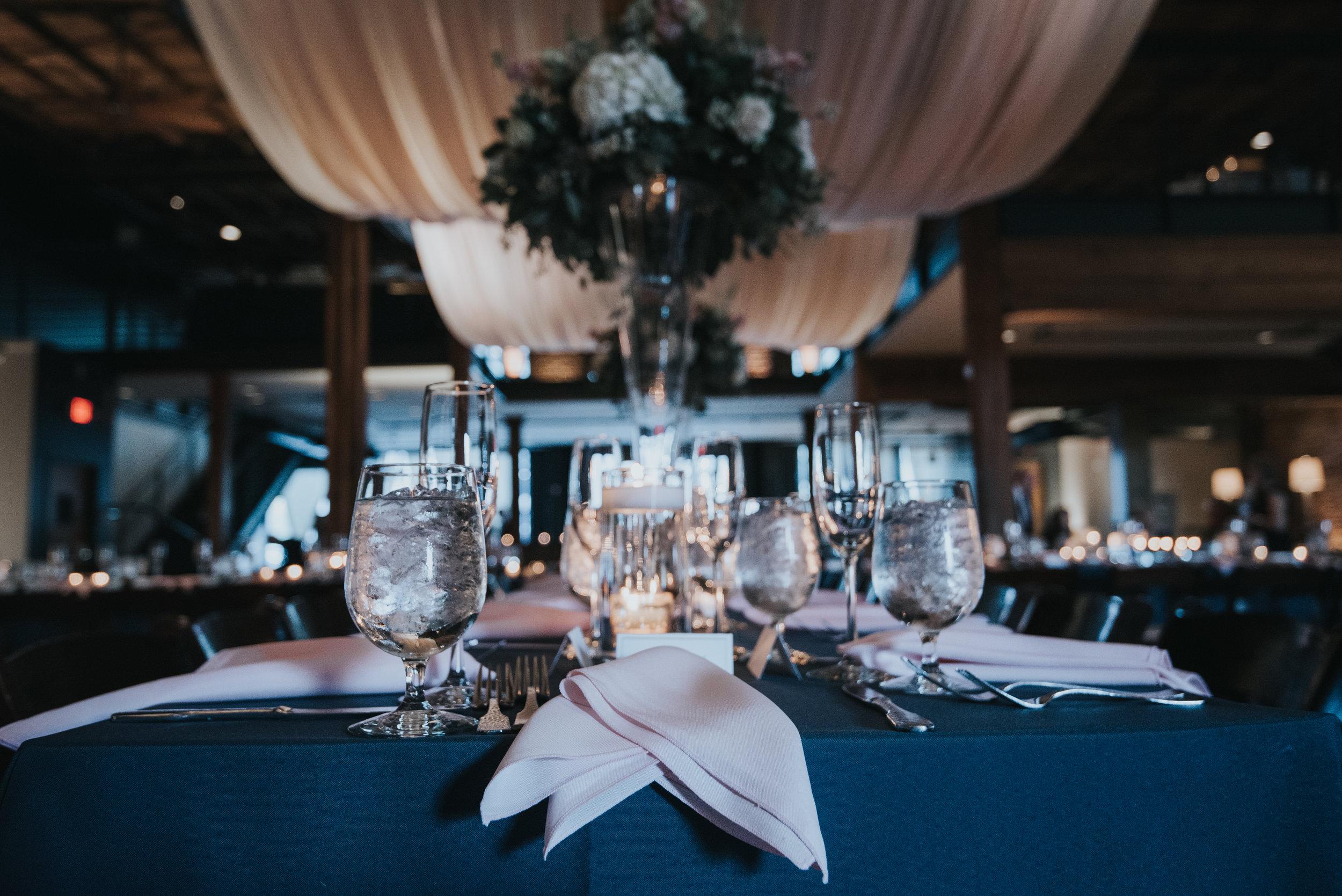 Nashville Wedding Collection-823.jpg