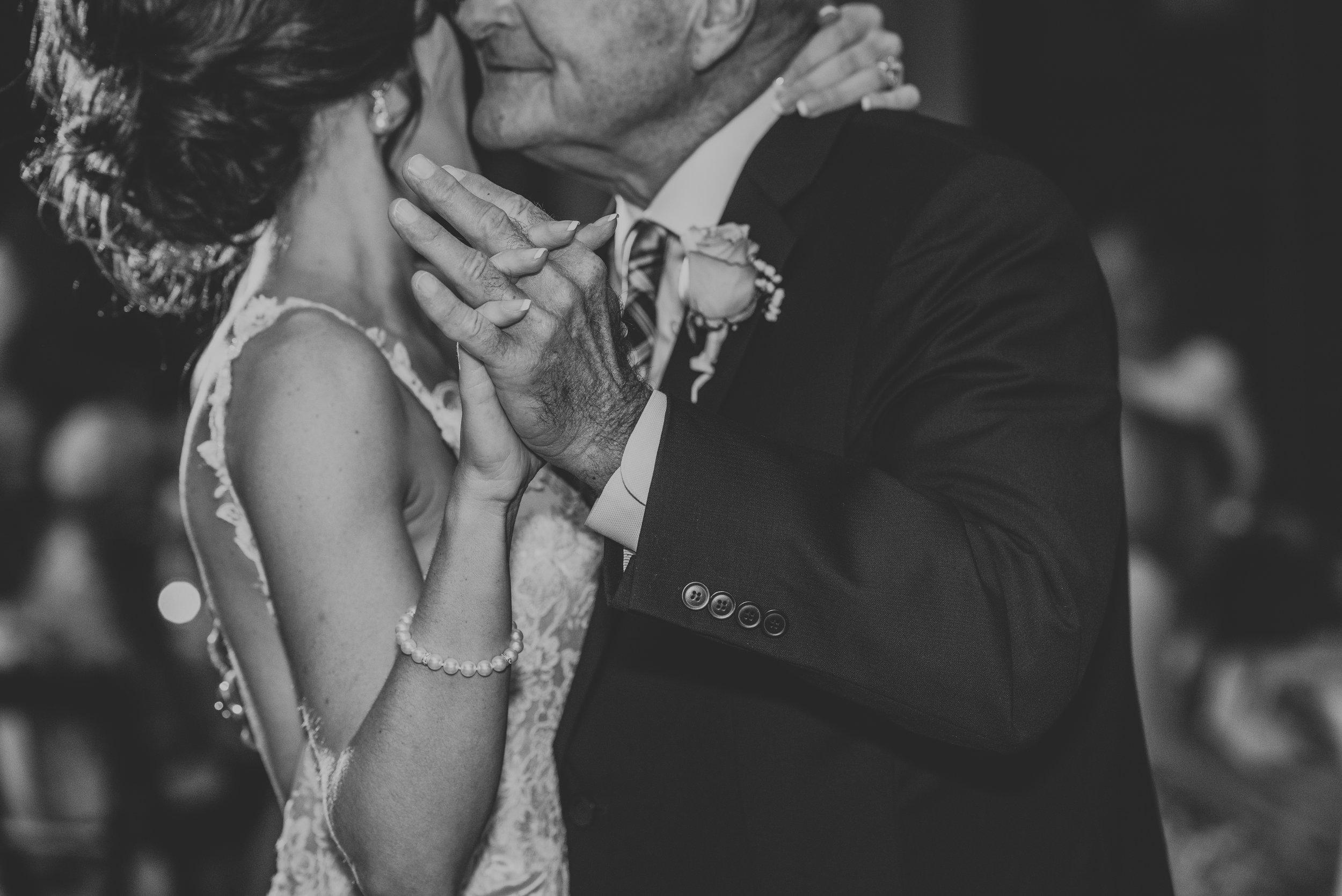 Nashville Wedding Collection-1017.jpg