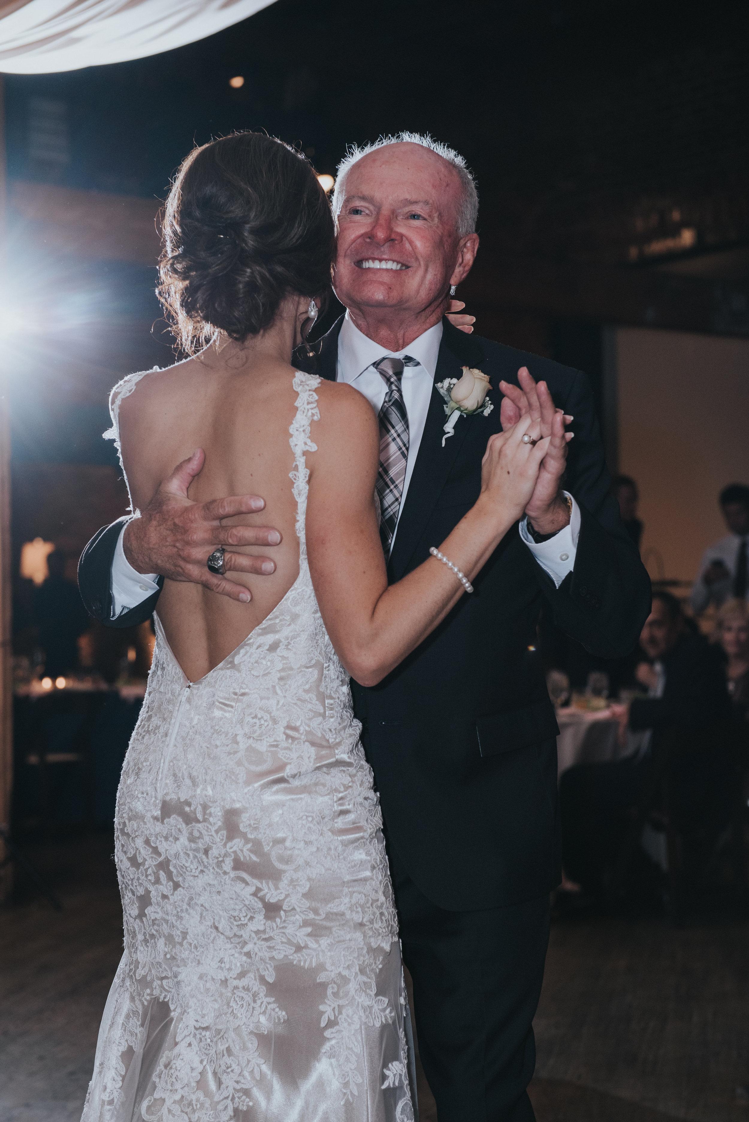 Nashville Wedding Collection-1032.jpg