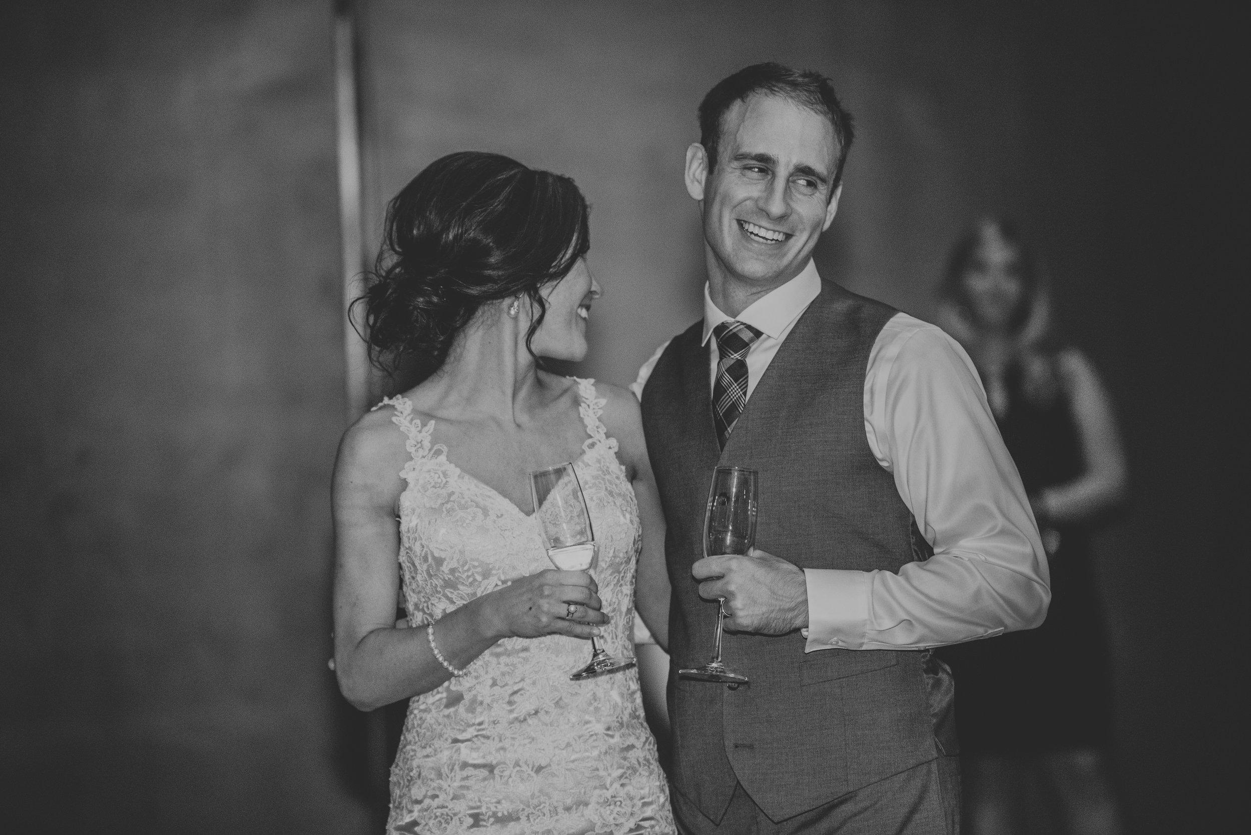 Nashville Wedding Collection-1116.jpg