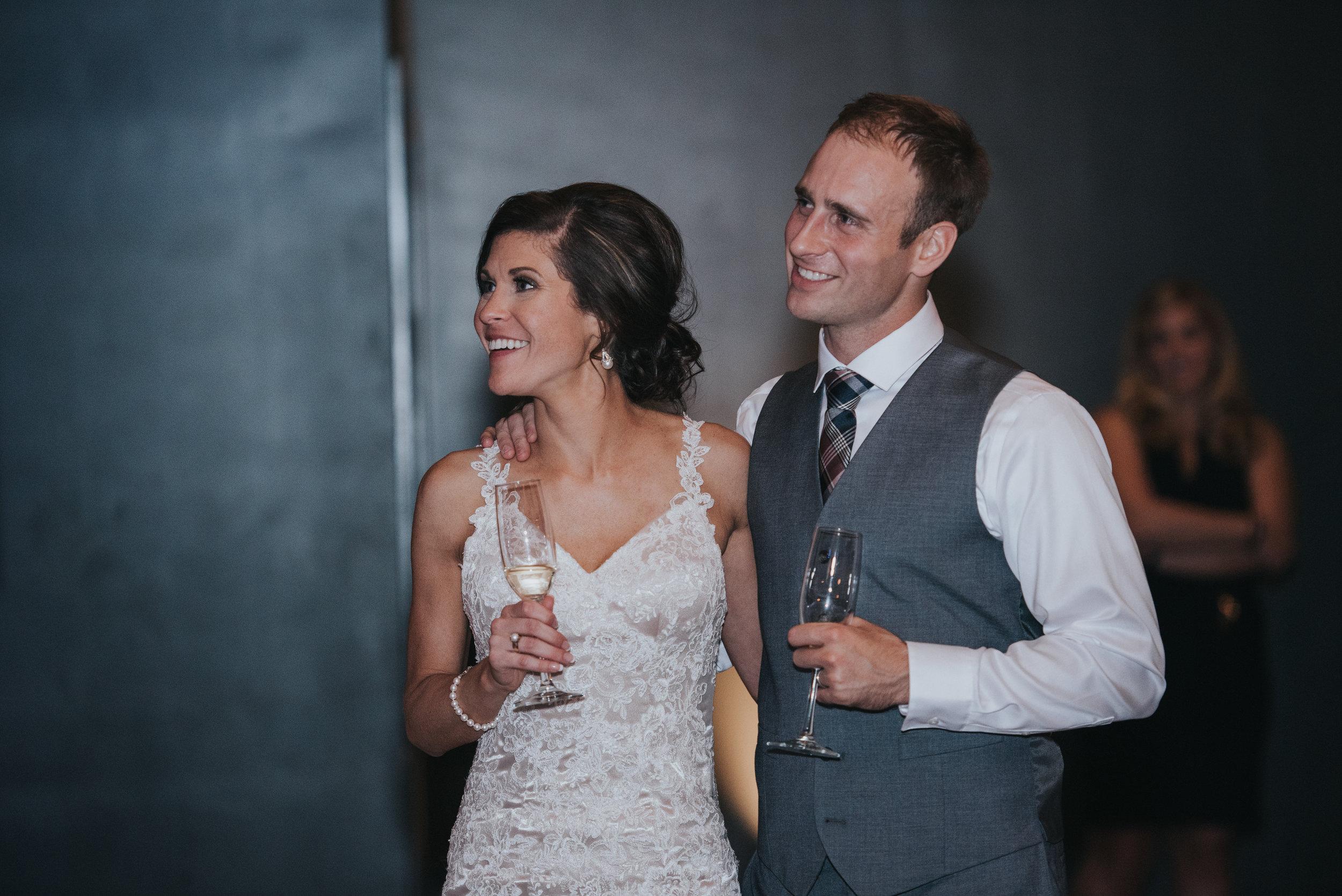 Nashville Wedding Collection-1117.jpg