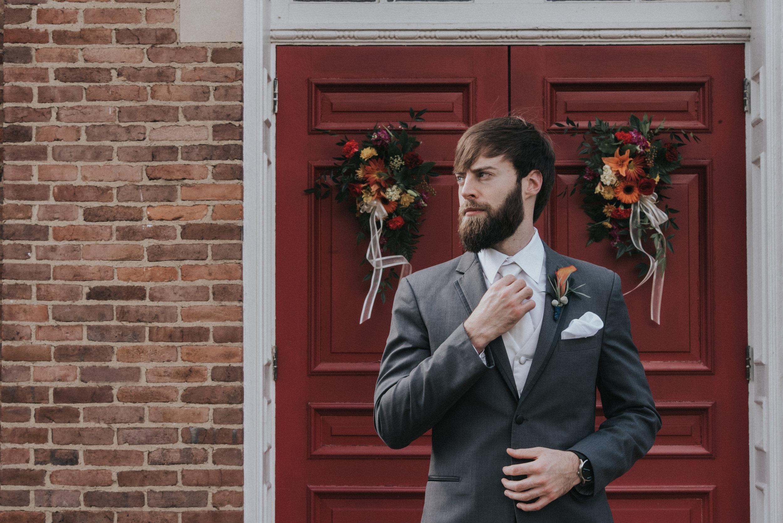 Nashville Wedding Collection-136.jpg