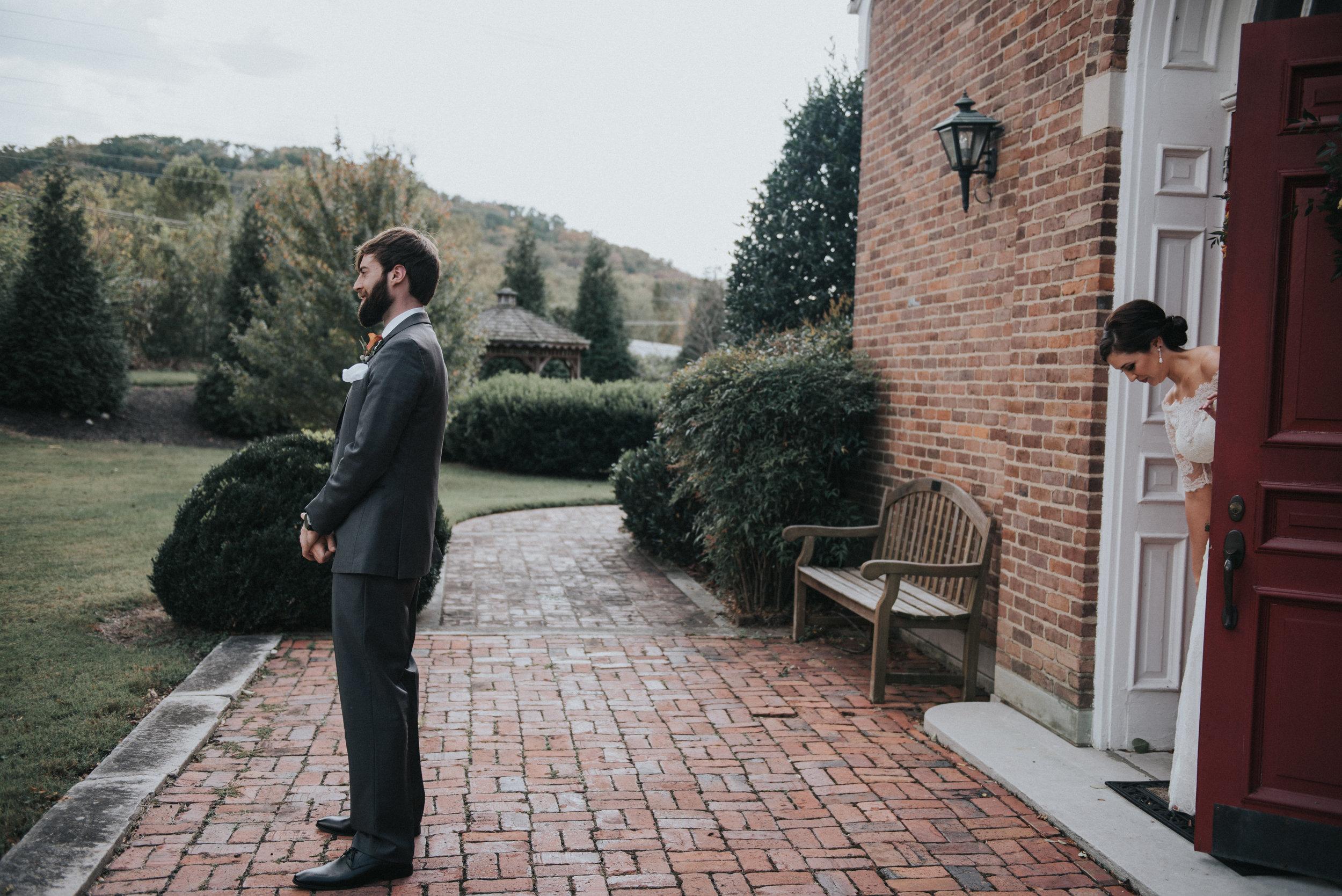 Nashville Wedding Collection-142.jpg