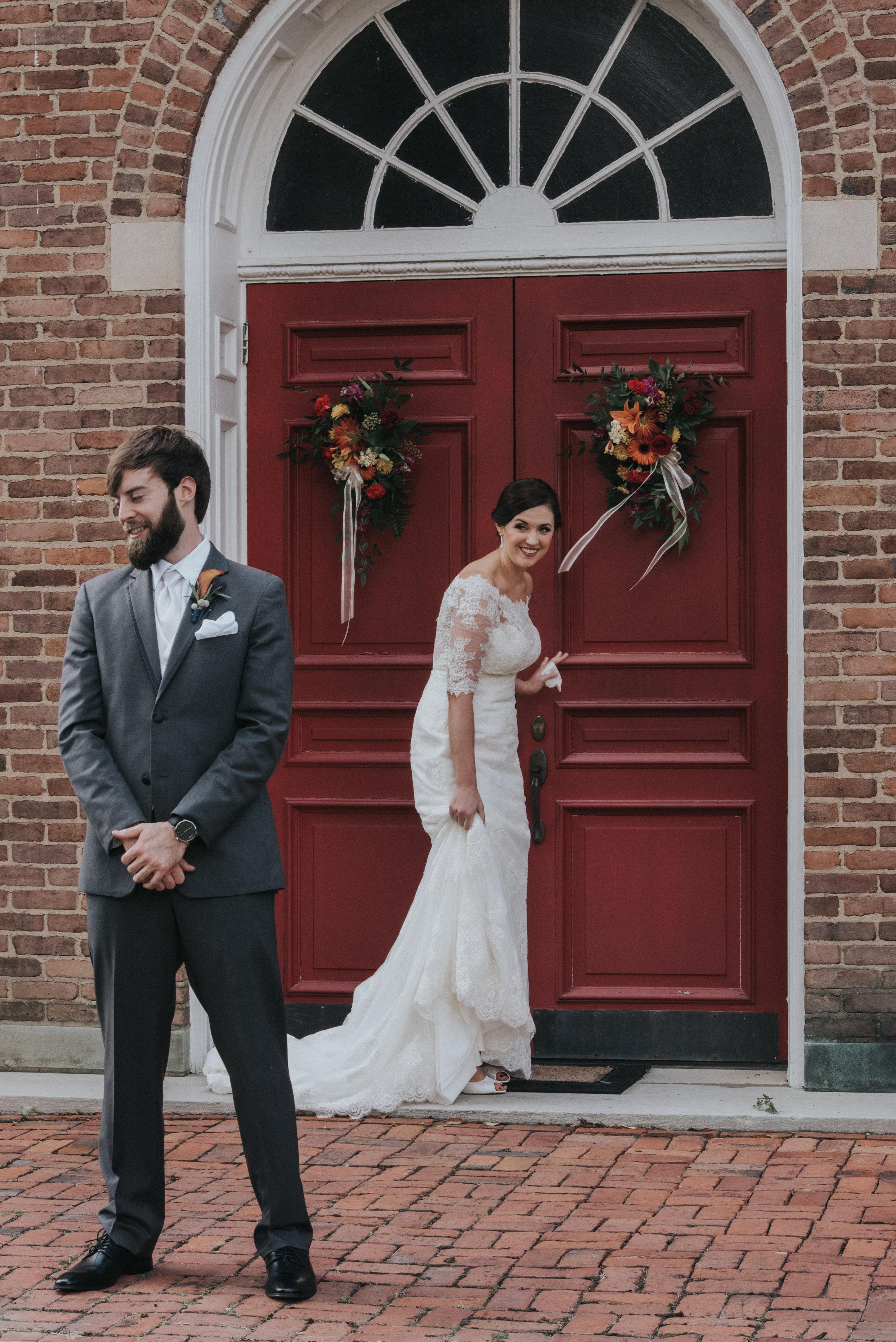 Nashville Wedding Collection-150.jpg