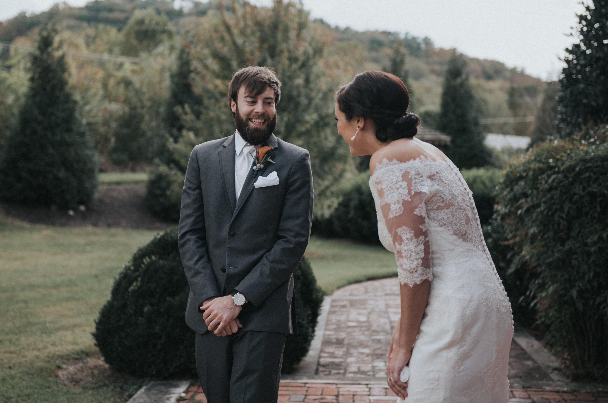 Nashville Wedding Collection-165.jpg