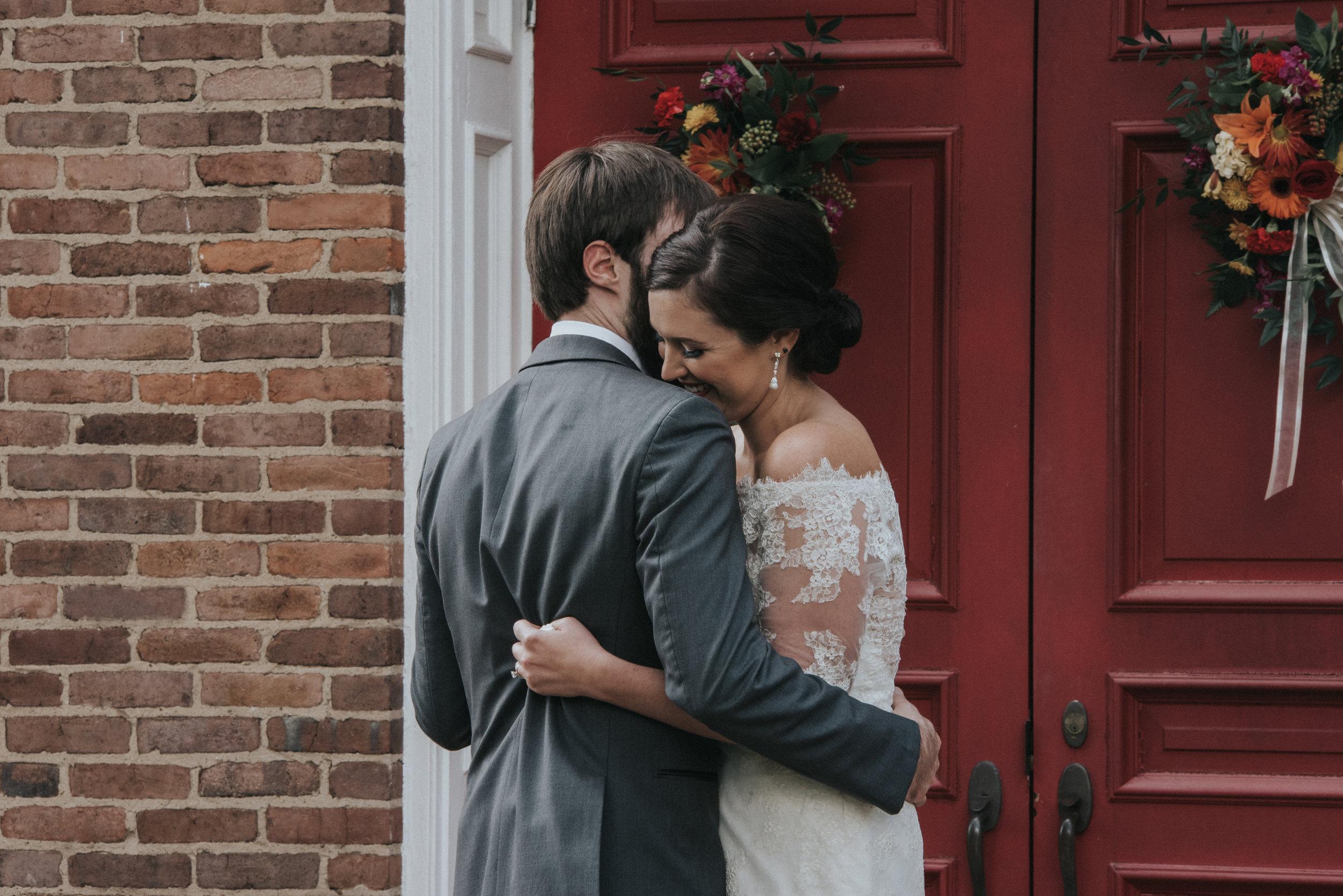 Nashville Wedding Collection-173.jpg