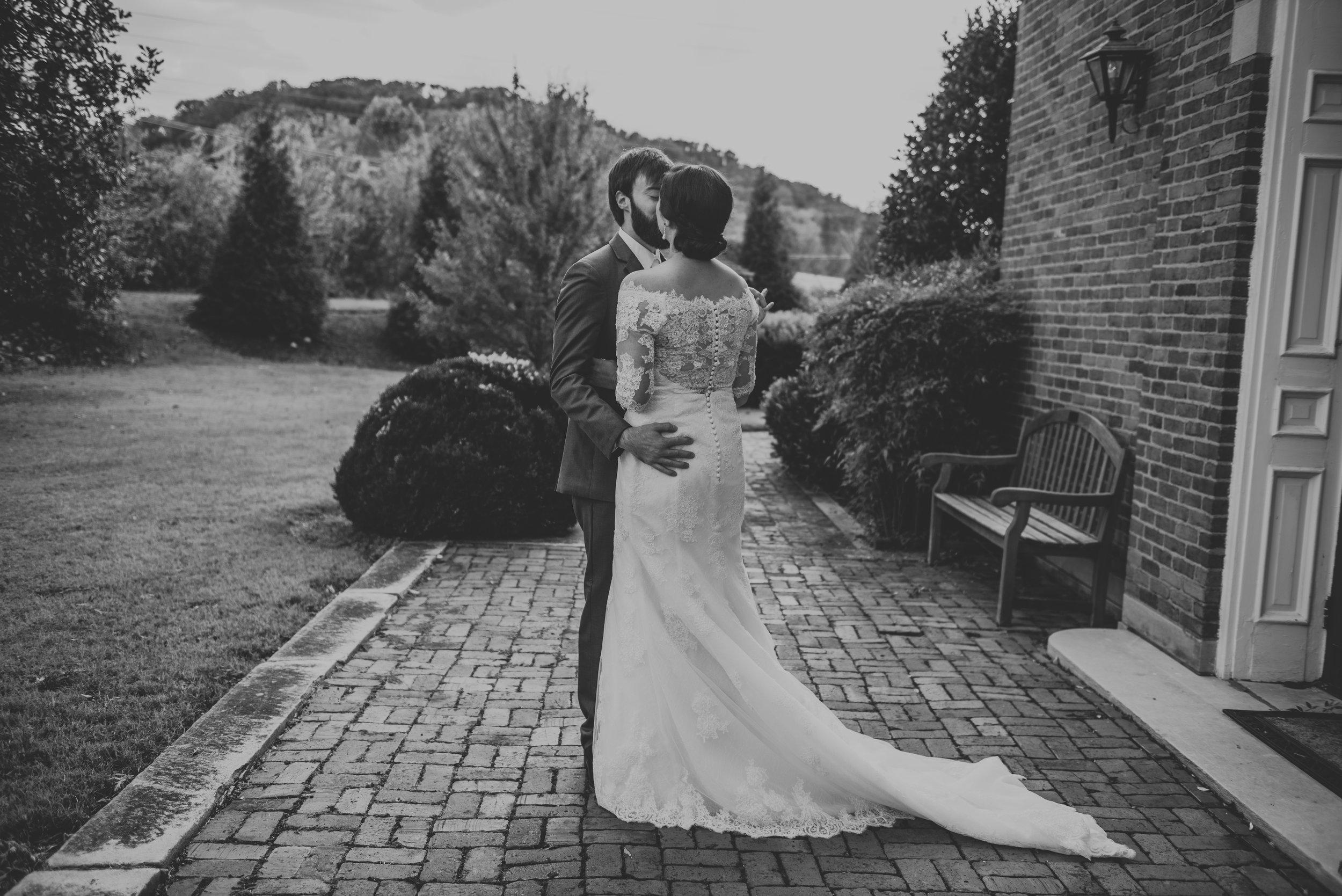 Nashville Wedding Collection-194.jpg