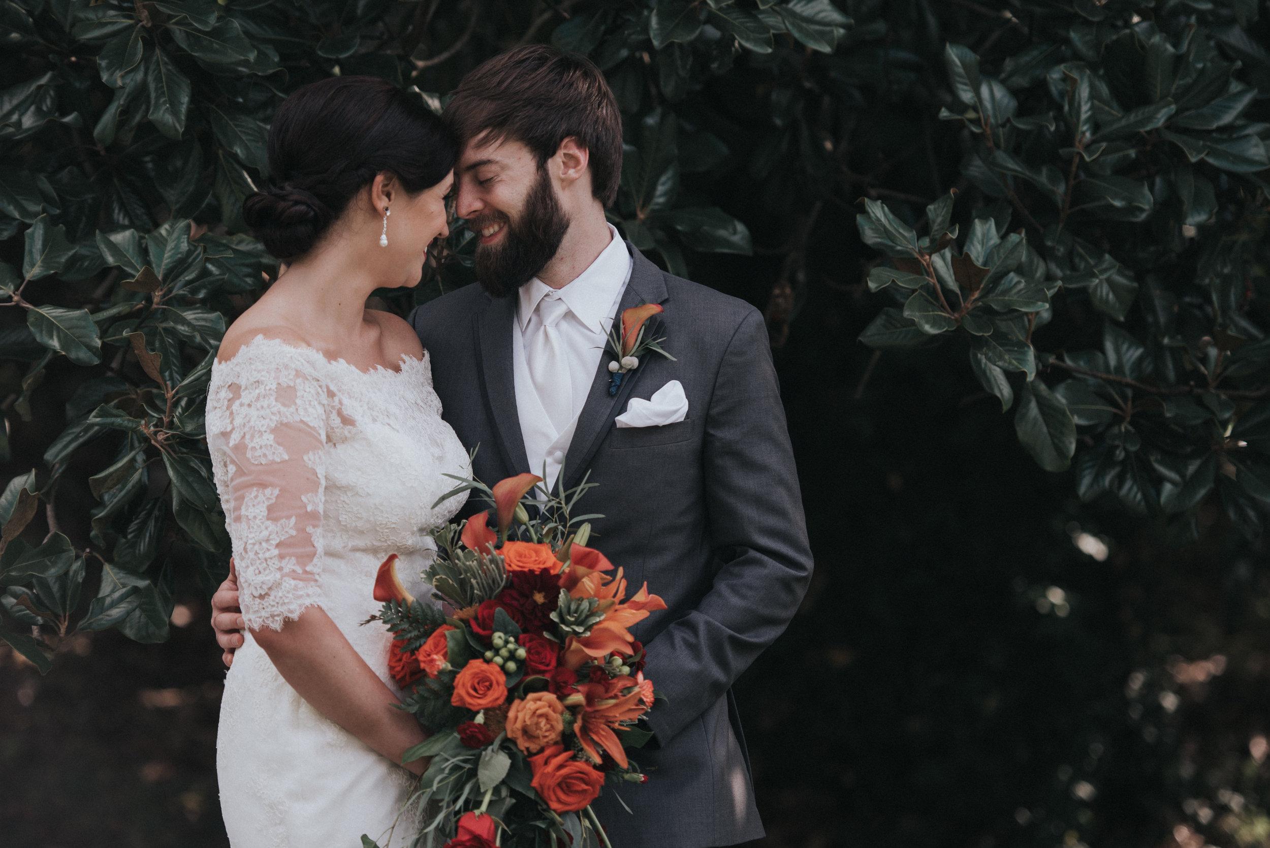Nashville Wedding Collection-223.jpg