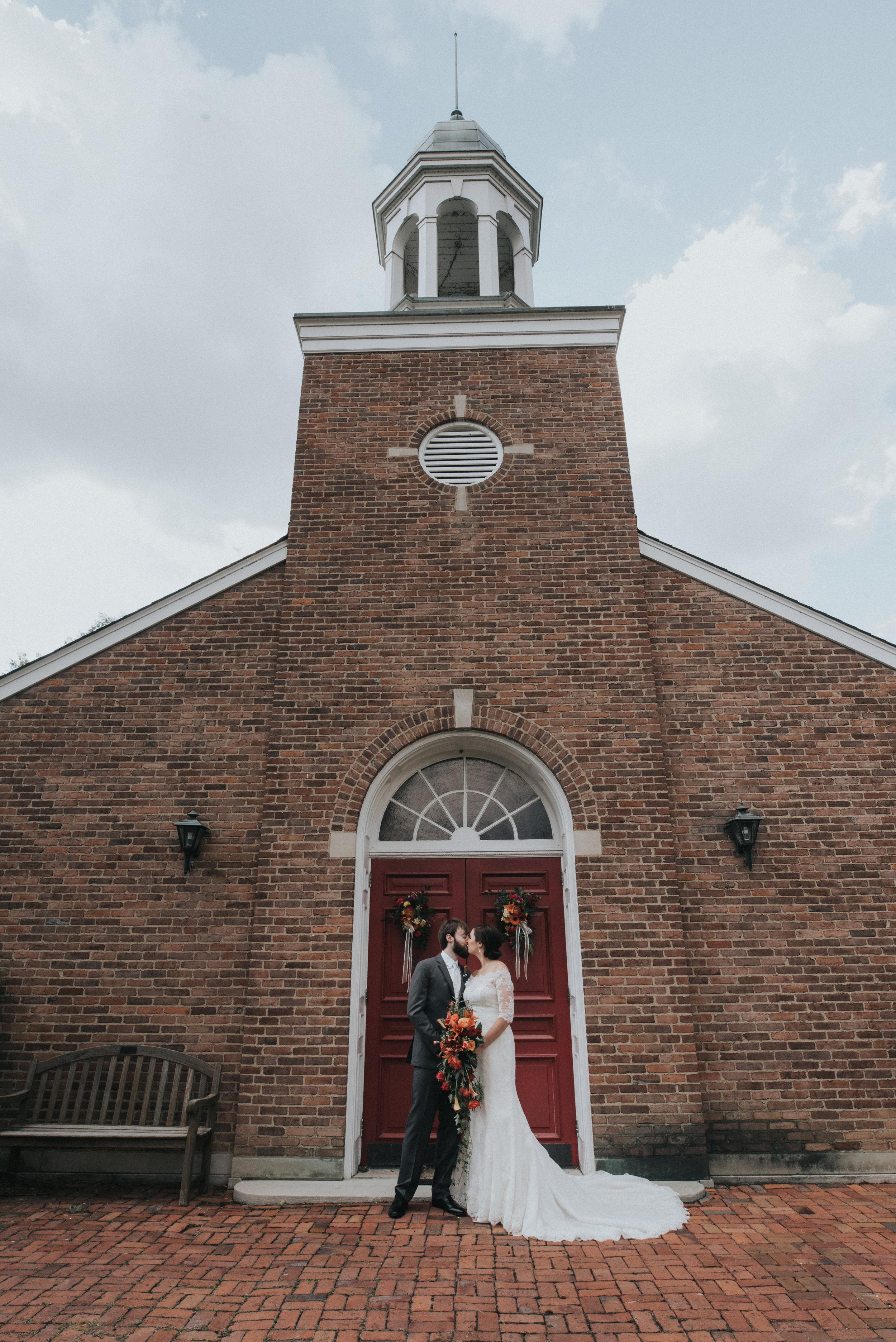 Nashville Wedding Collection-217.jpg