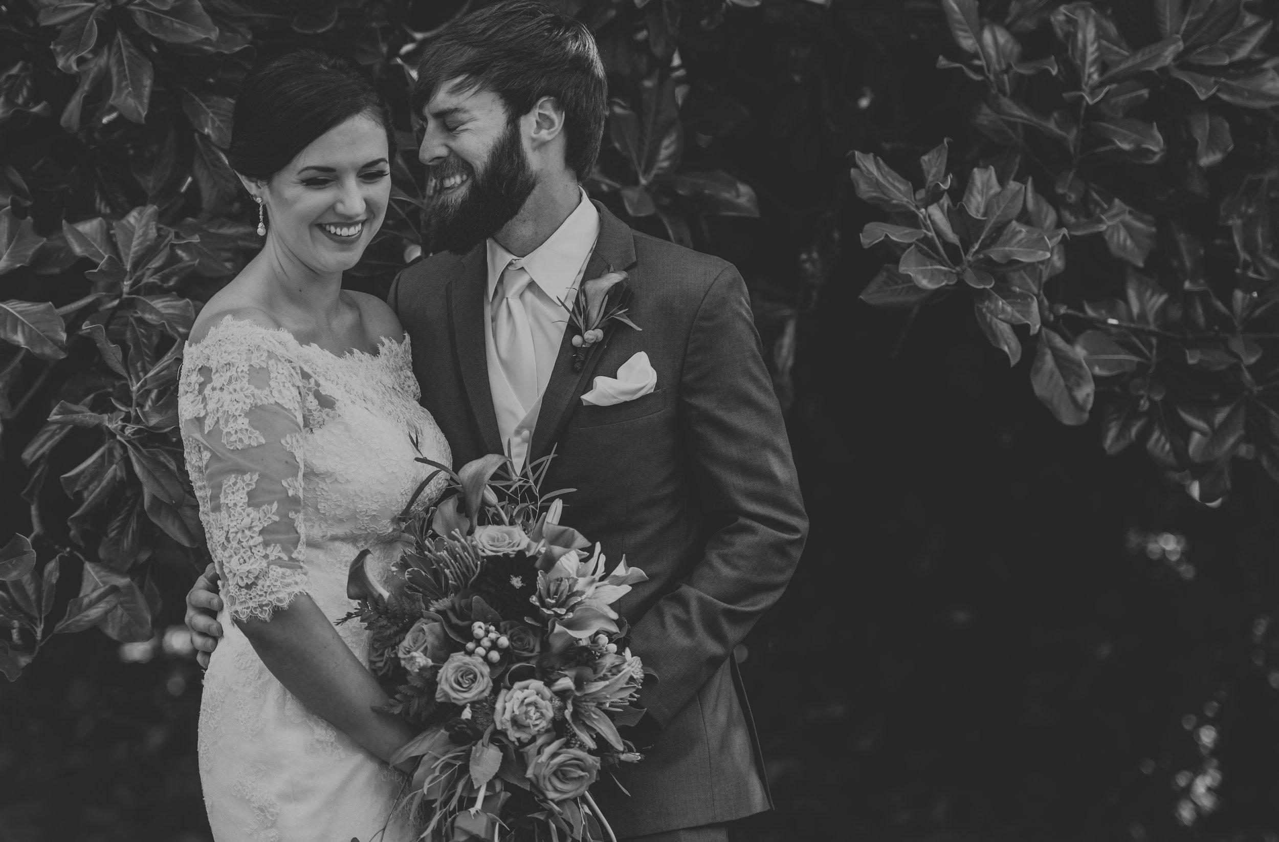 Nashville Wedding Collection-231.jpg