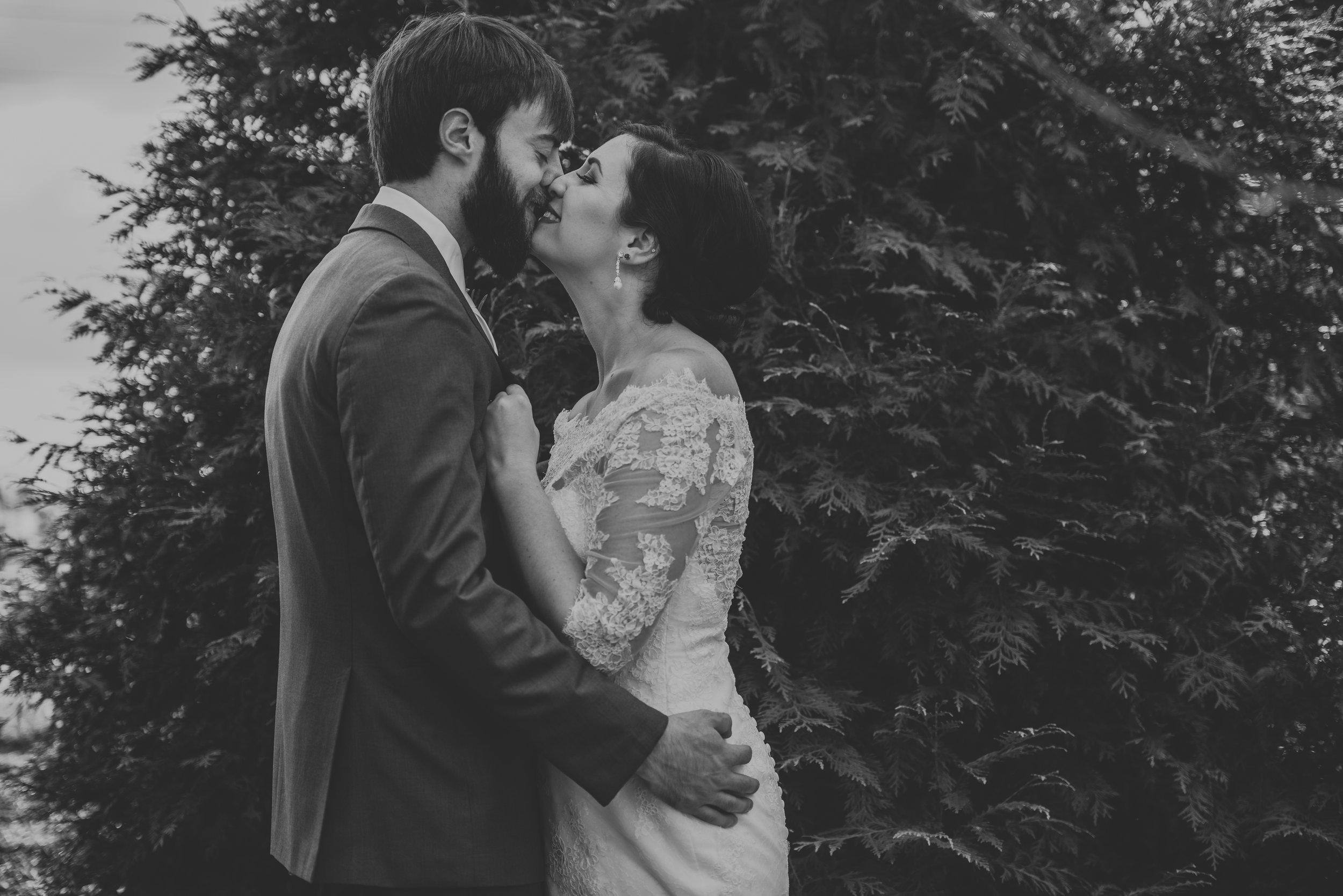 Nashville Wedding Collection-261.jpg
