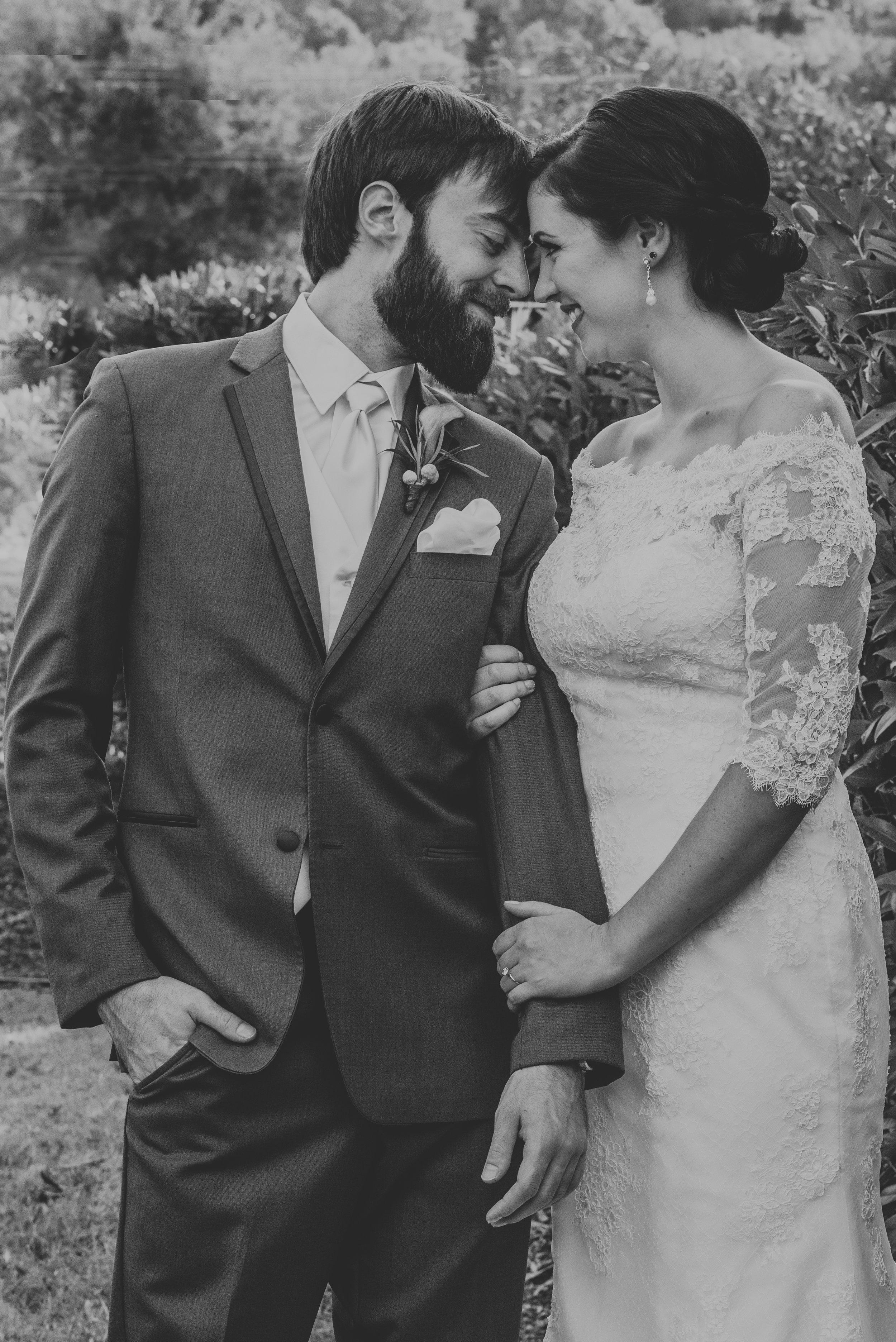 Nashville Wedding Collection-275.jpg