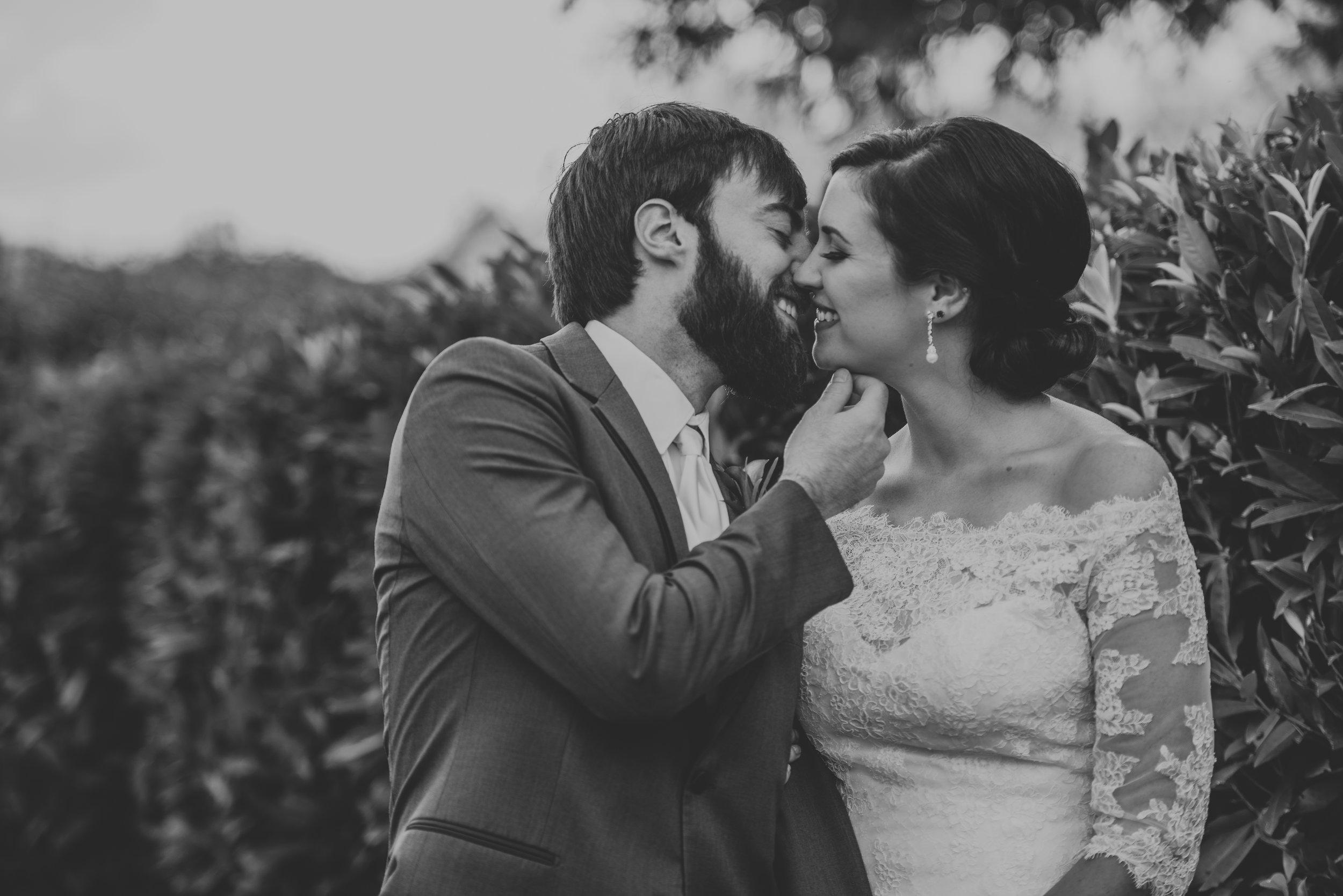 Nashville Wedding Collection-295.jpg
