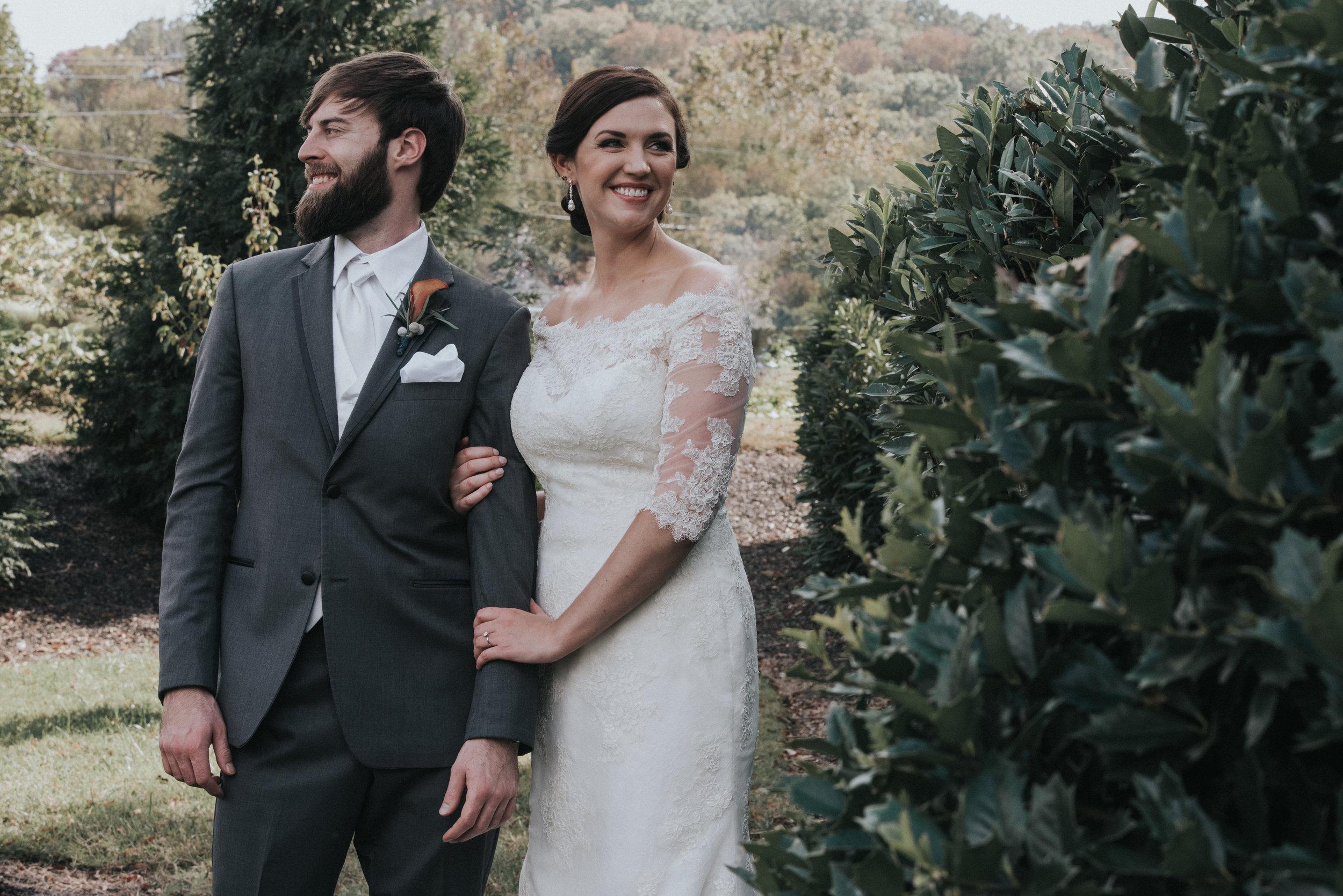 Nashville Wedding Collection-279.jpg
