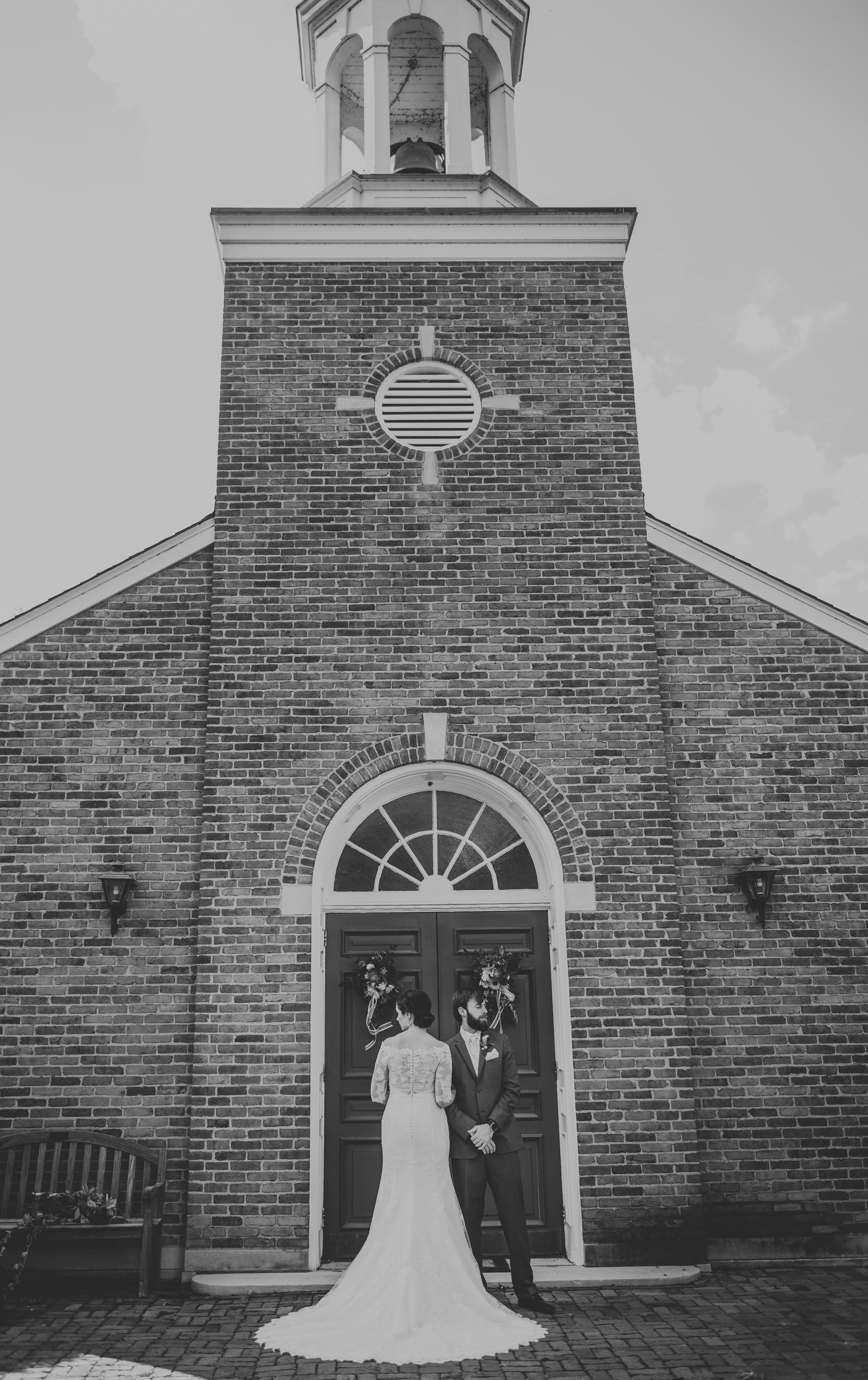 Nashville Wedding Collection-312.jpg