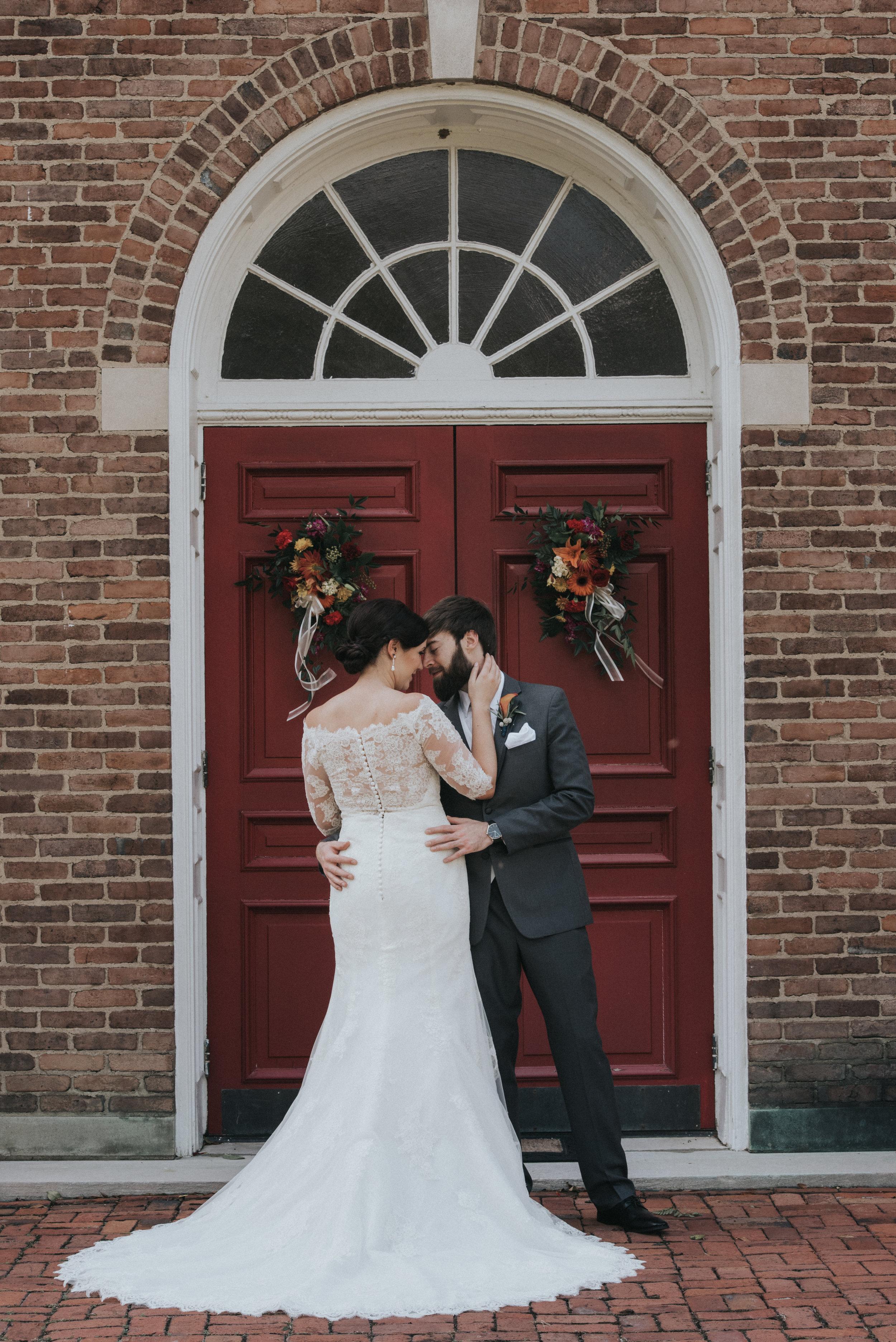 Nashville Wedding Collection-308.jpg