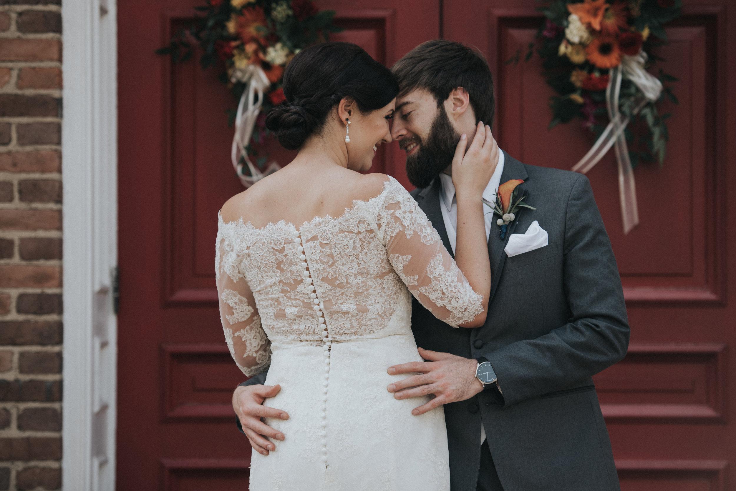Nashville Wedding Collection-320.jpg