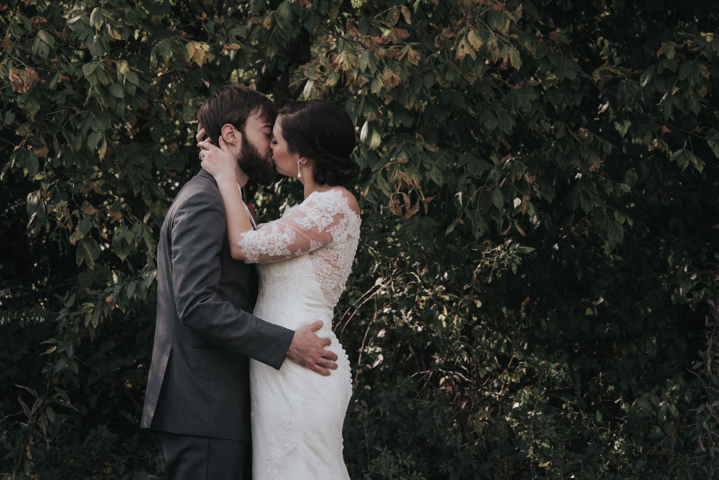Nashville Wedding Collection-331.jpg