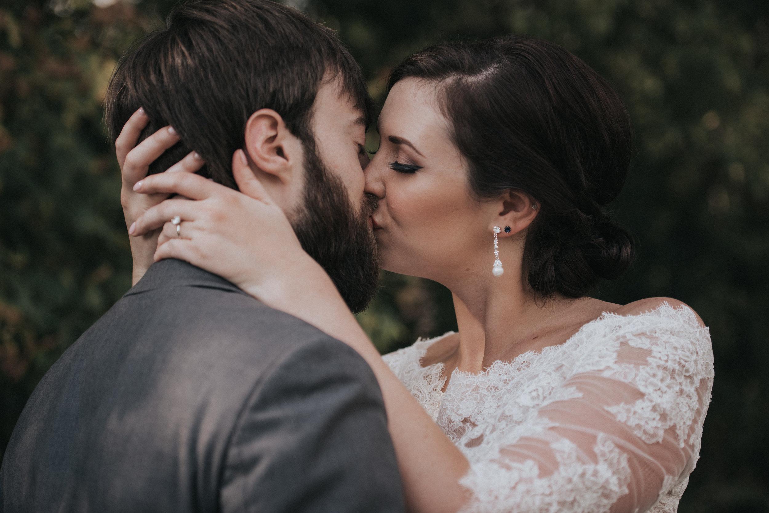 Nashville Wedding Collection-347.jpg