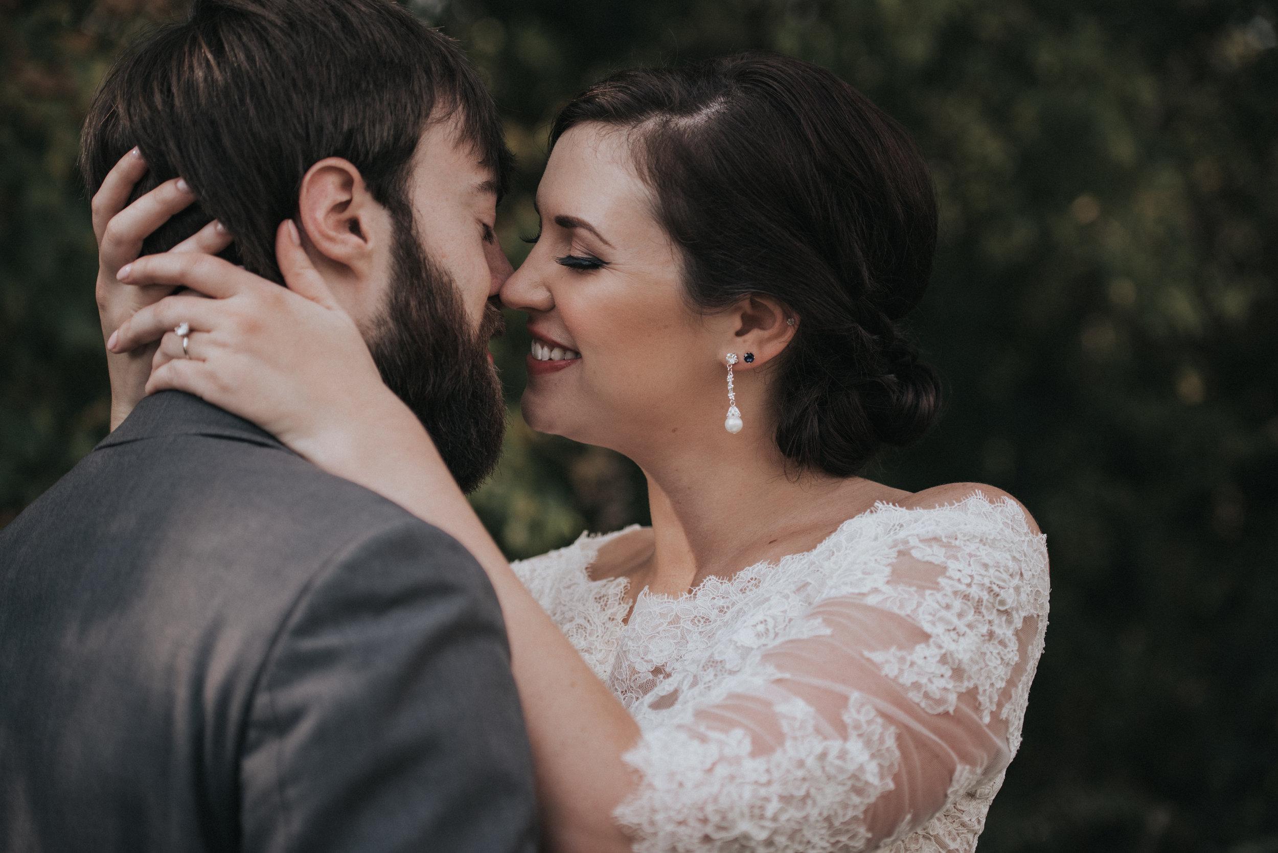 Nashville Wedding Collection-348.jpg