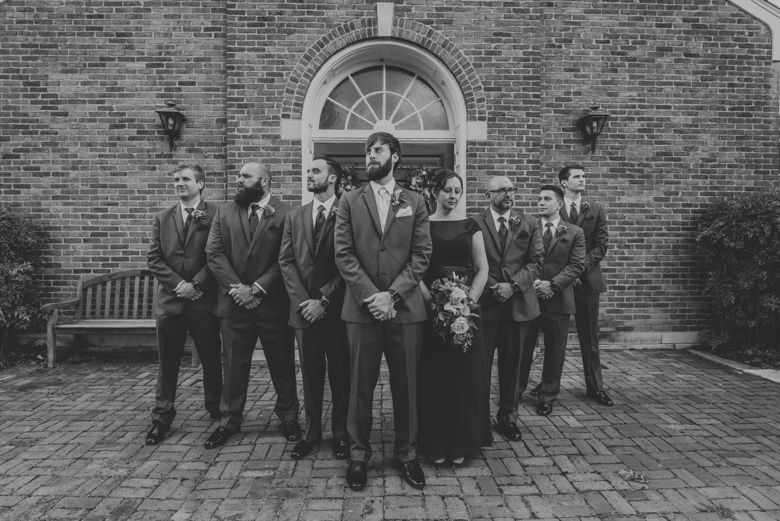 Nashville Wedding Collection-371.jpg