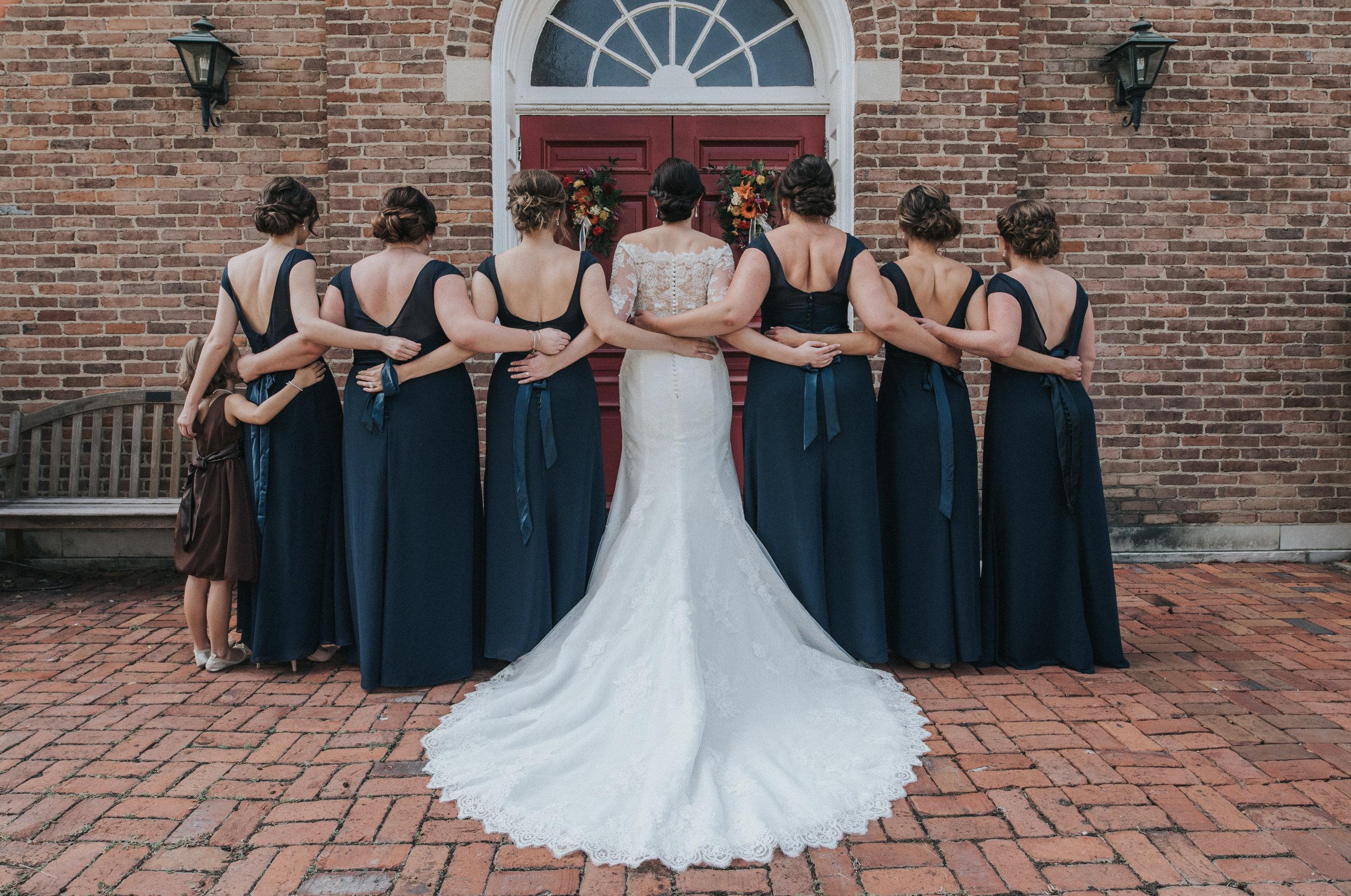 Nashville Wedding Collection-408.jpg