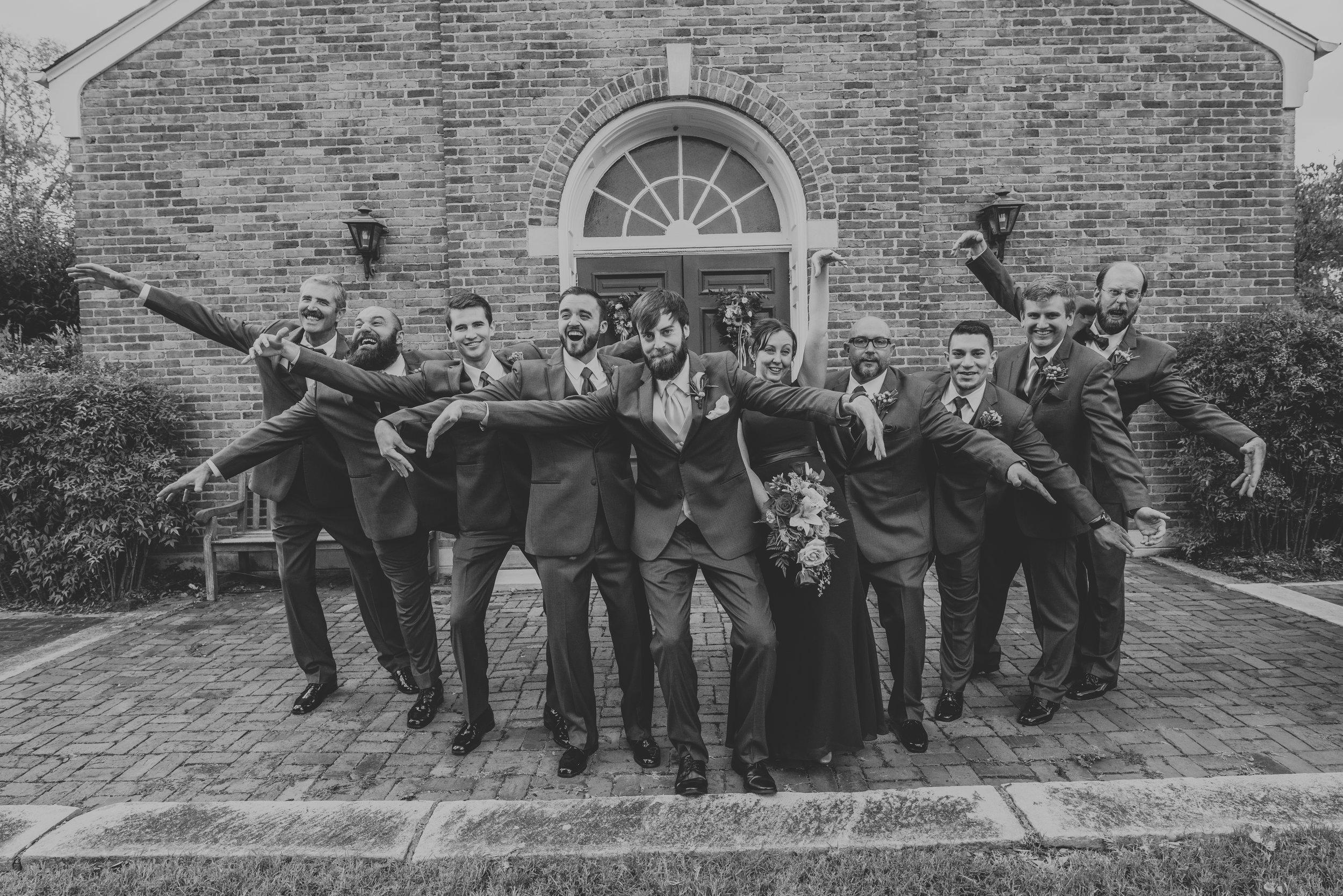 Nashville Wedding Collection-463.jpg