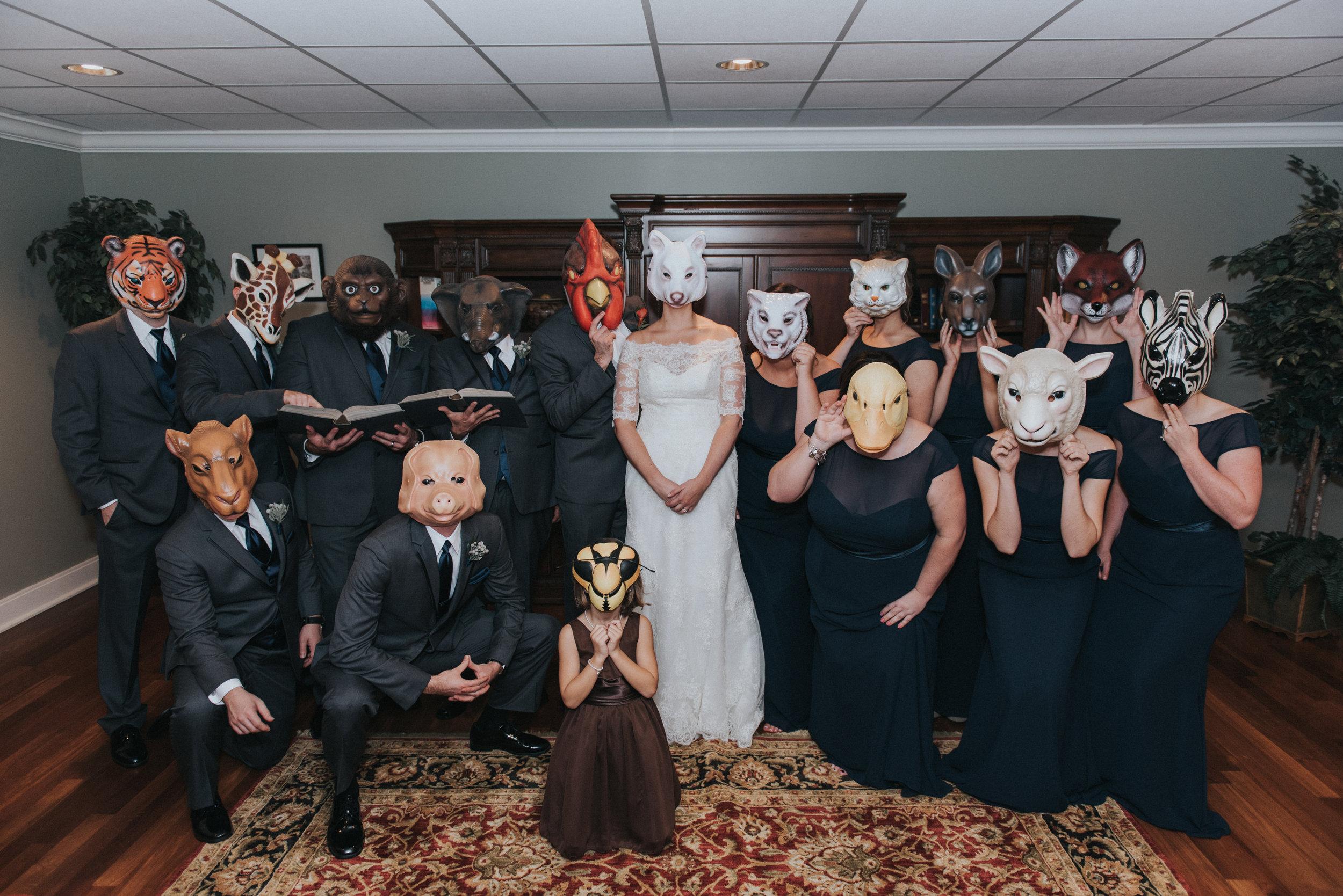 Nashville Wedding Collection-479.jpg