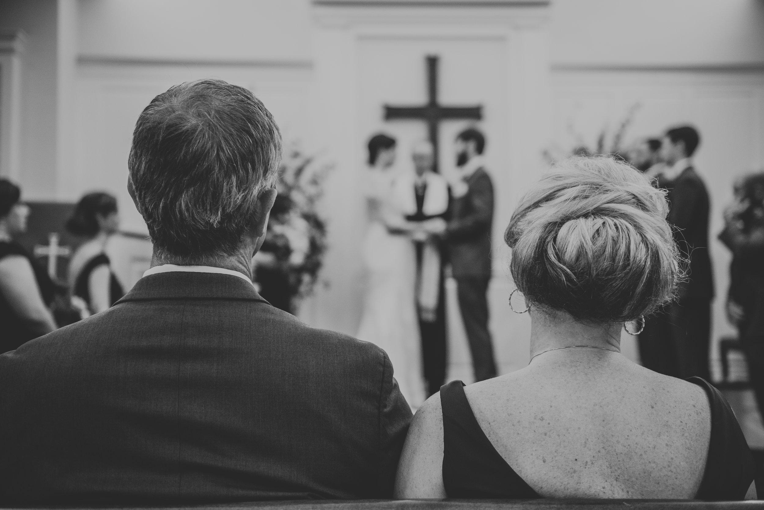 Nashville Wedding Collection-731.jpg