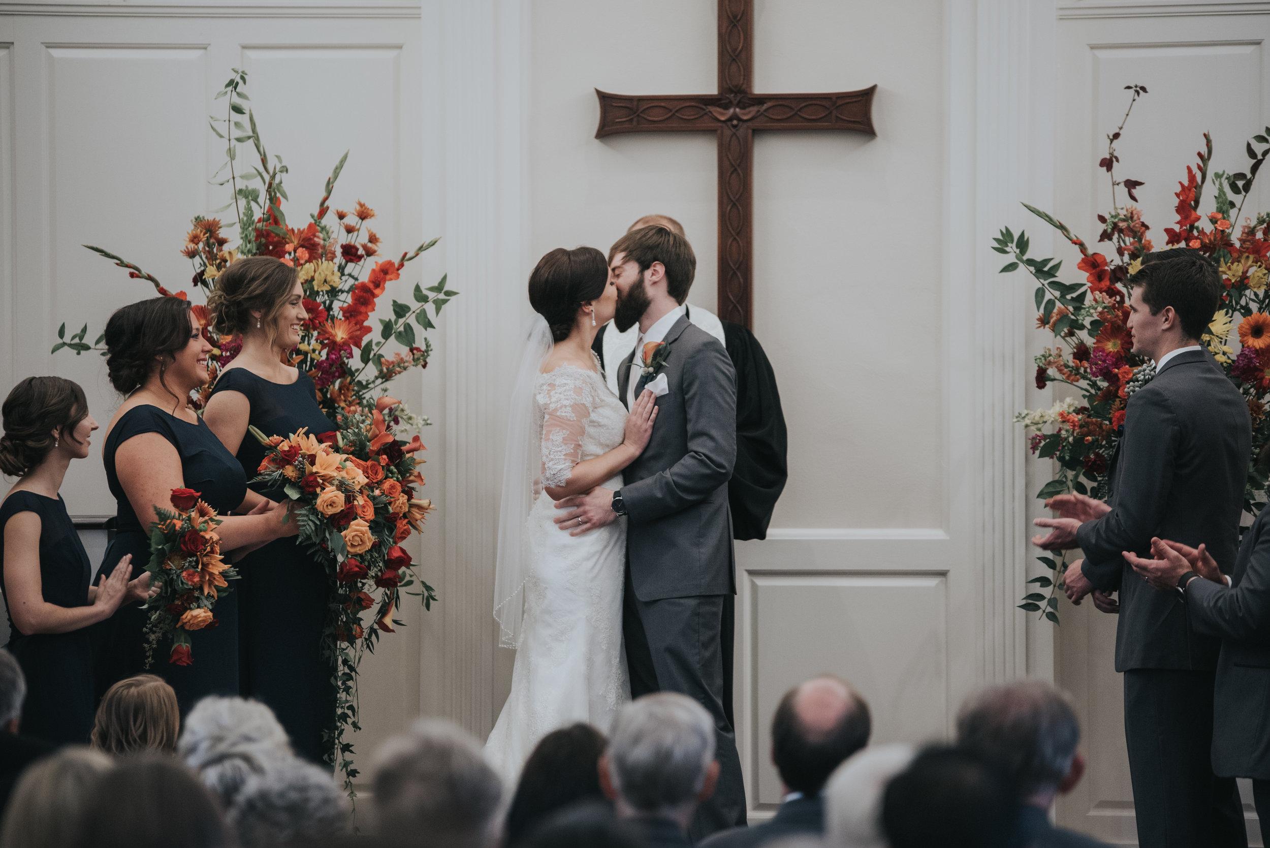 Nashville Wedding Collection-771.jpg