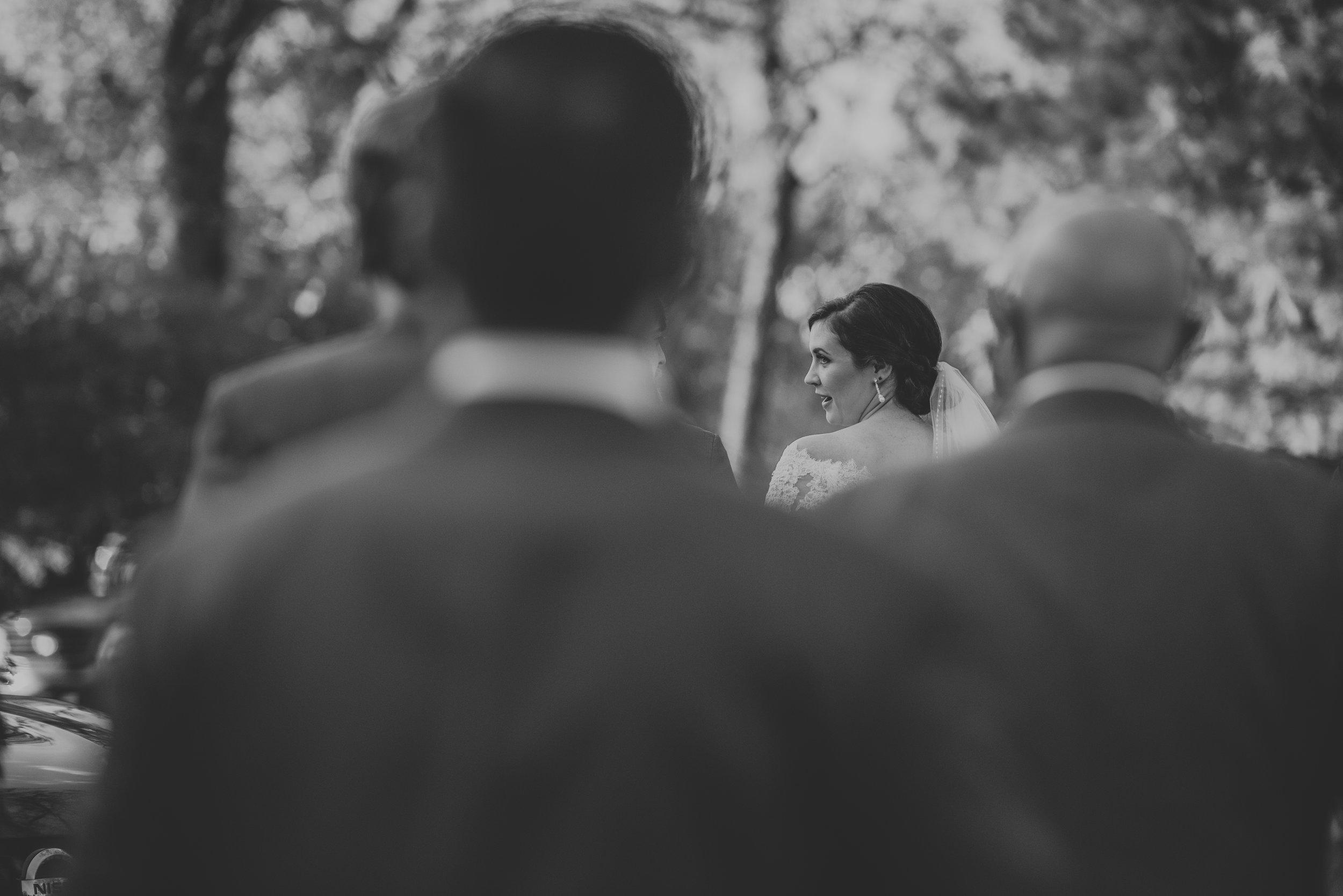 Nashville Wedding Collection-790.jpg