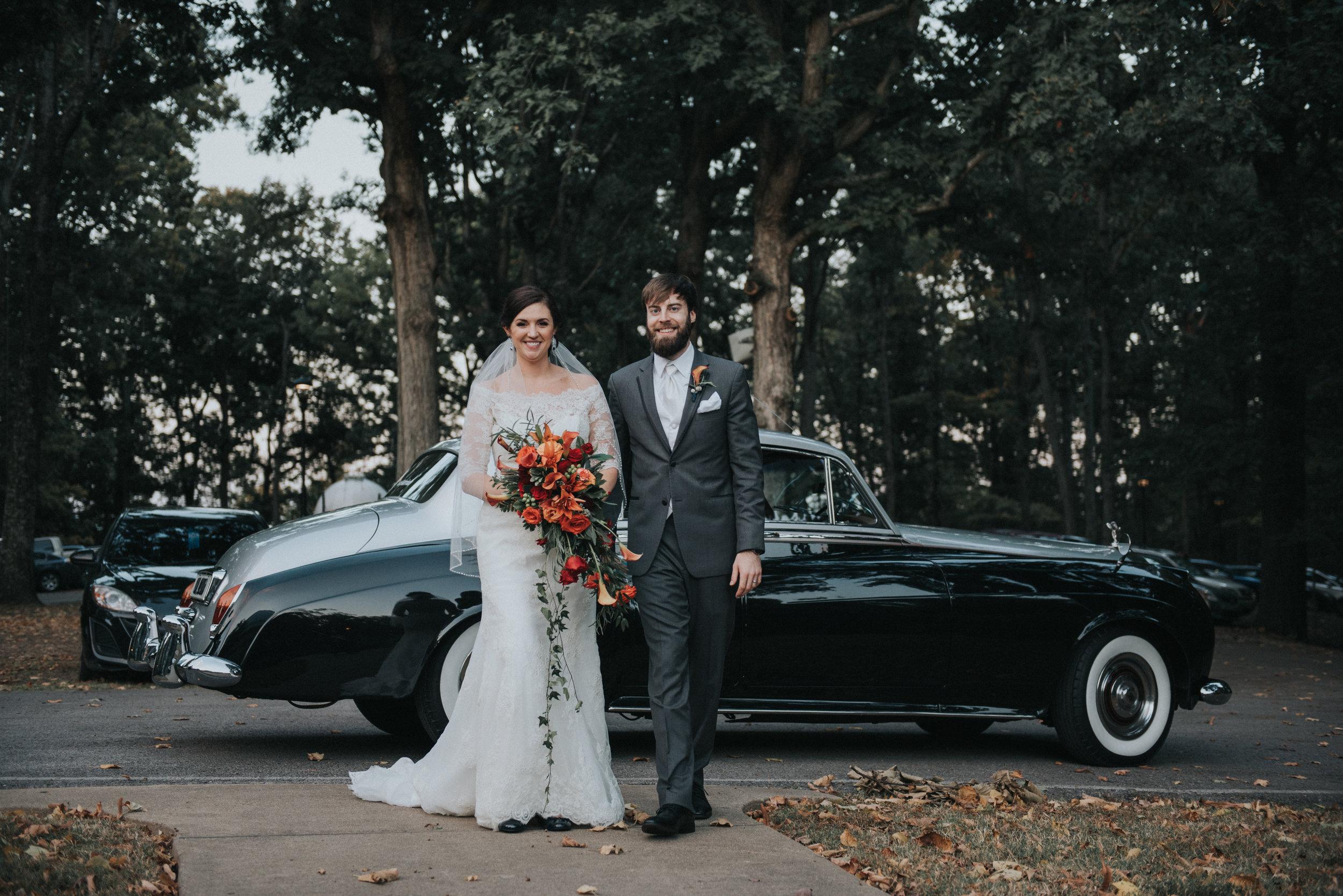 Nashville Wedding Collection-799.jpg