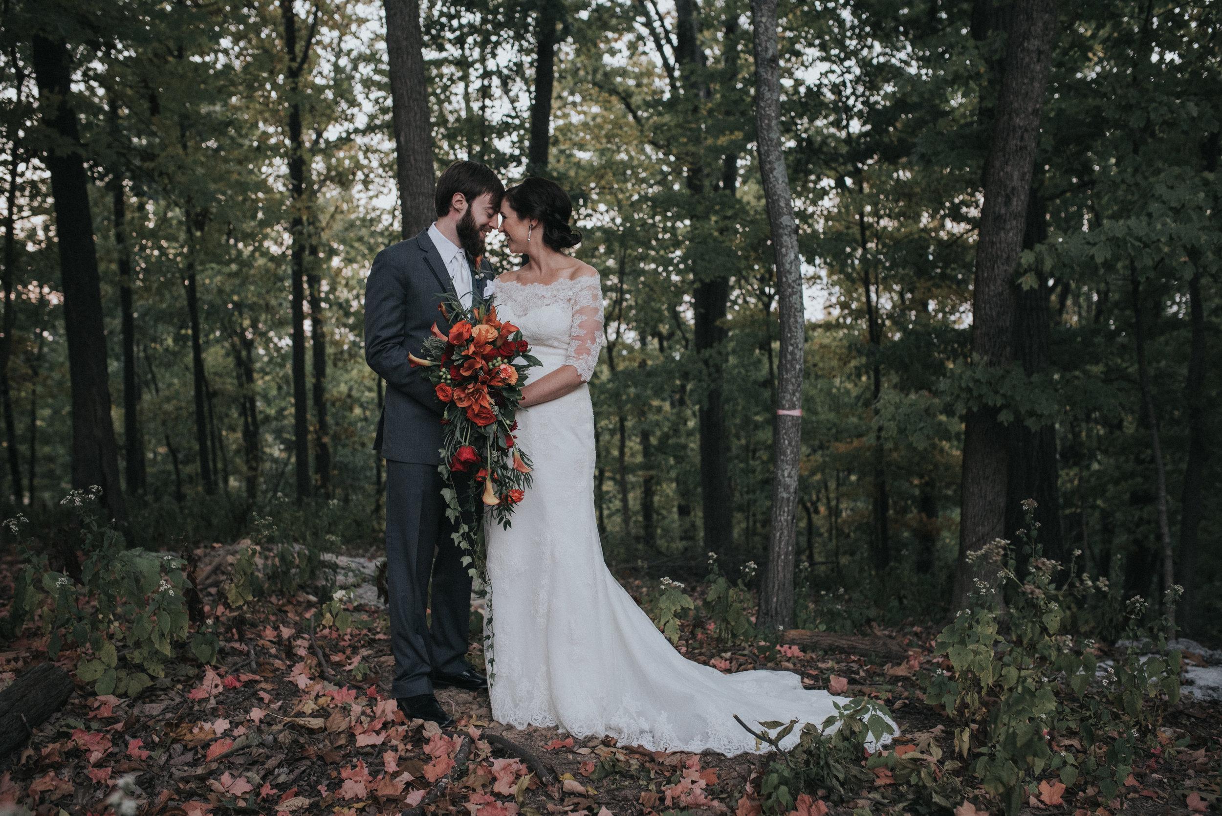 Nashville Wedding Collection-811.jpg