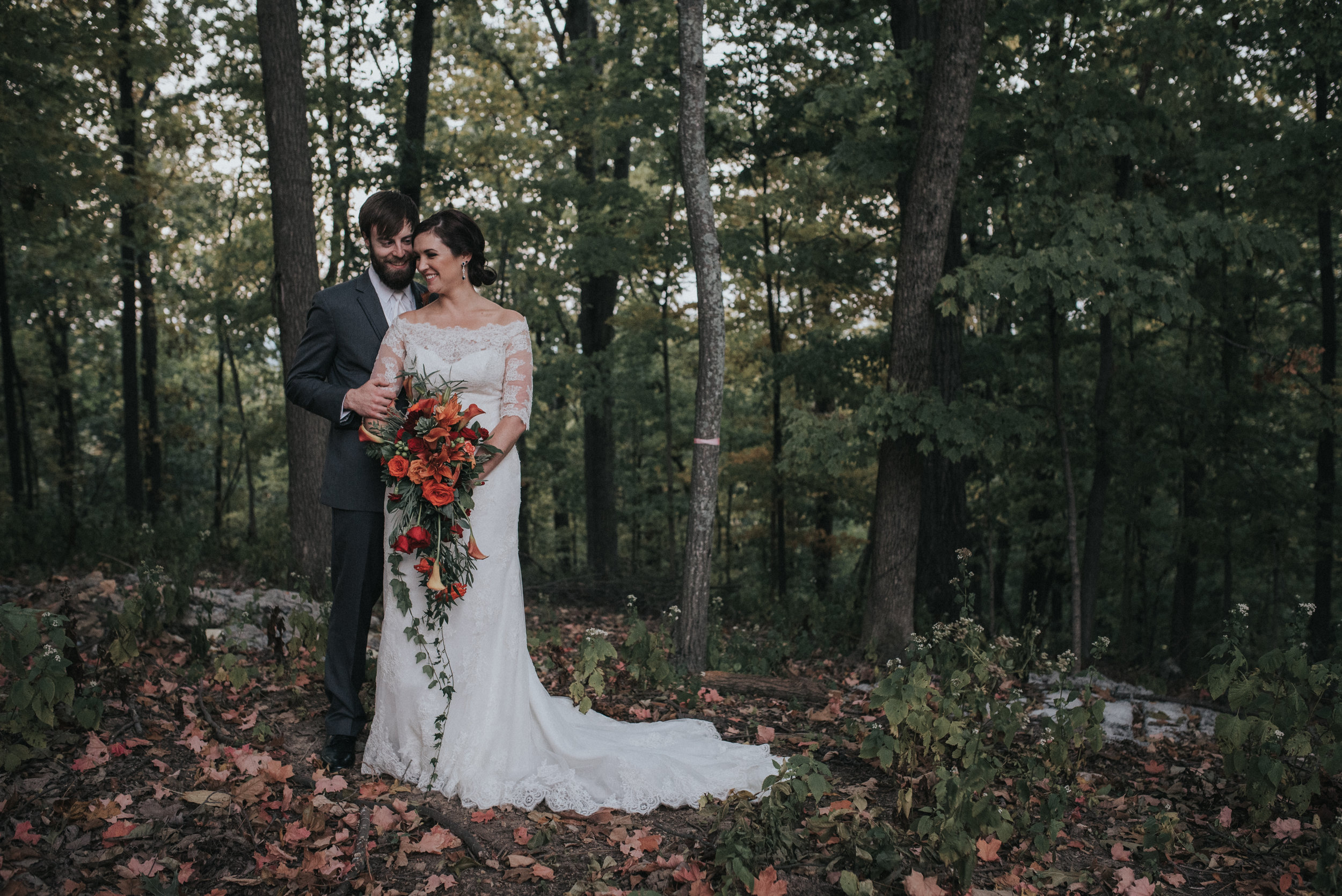 Nashville Wedding Collection-821.jpg