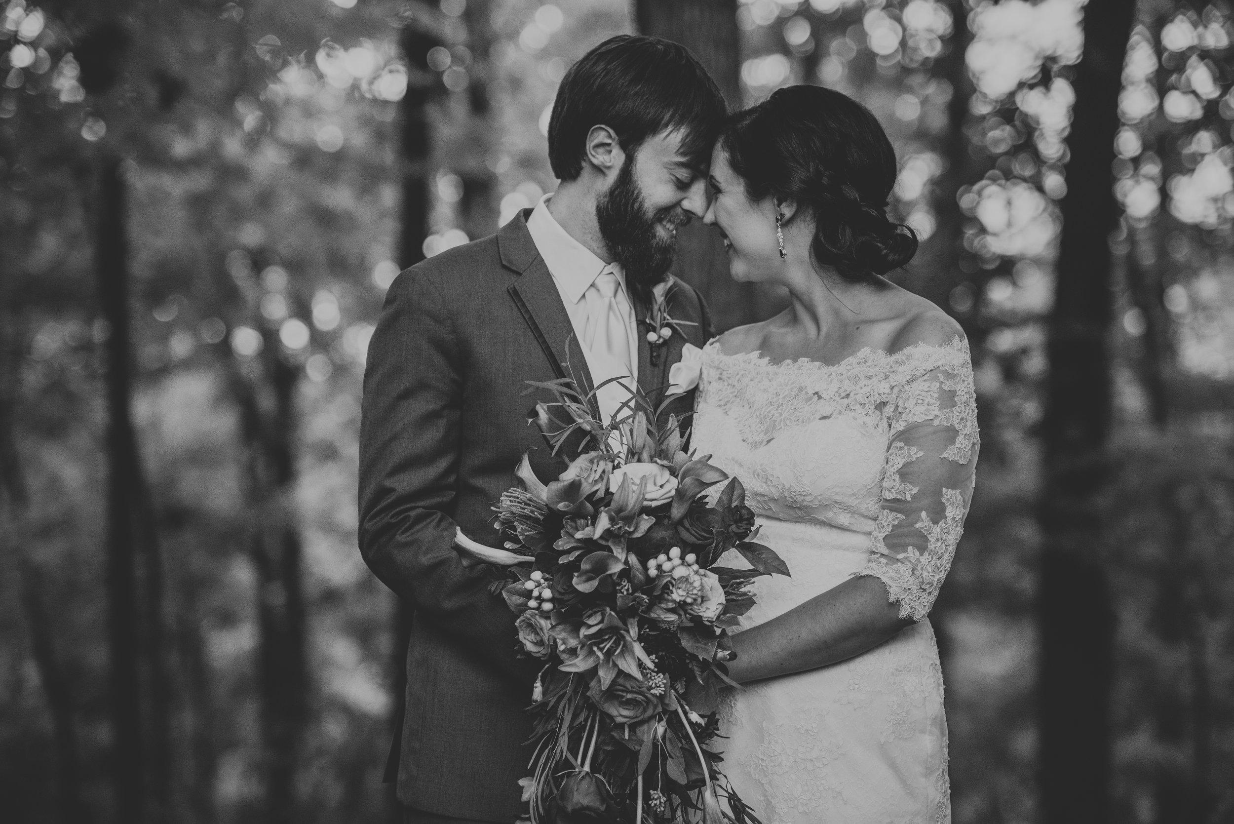 Nashville Wedding Collection-826.jpg