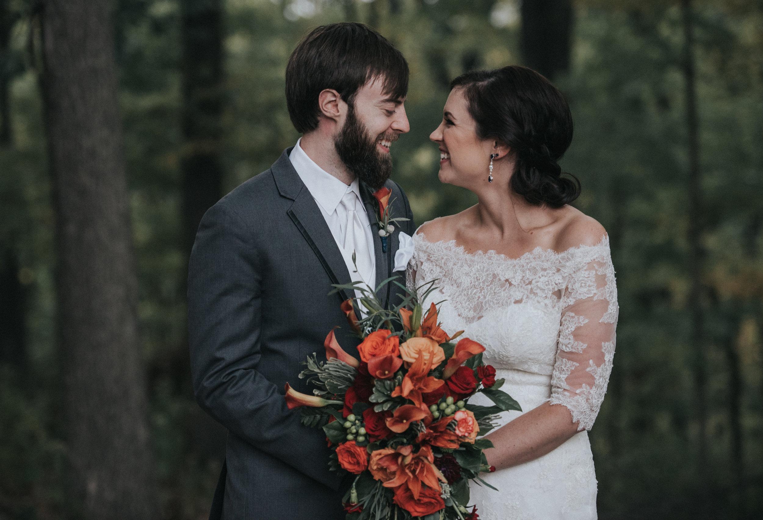 Nashville Wedding Collection-829.jpg