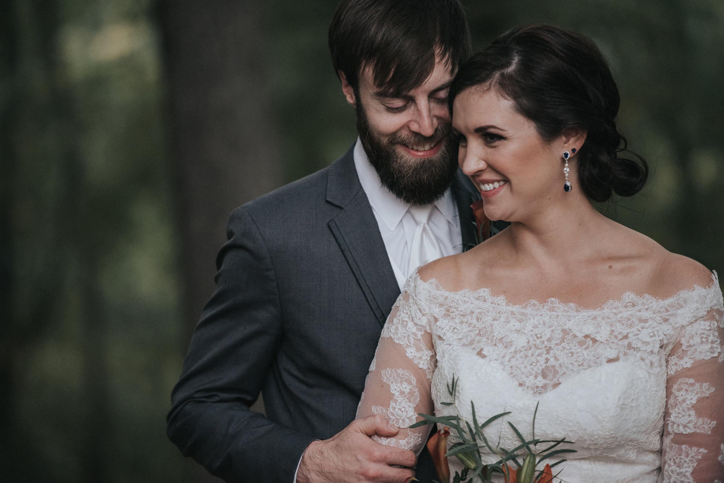 Nashville Wedding Collection-840.jpg