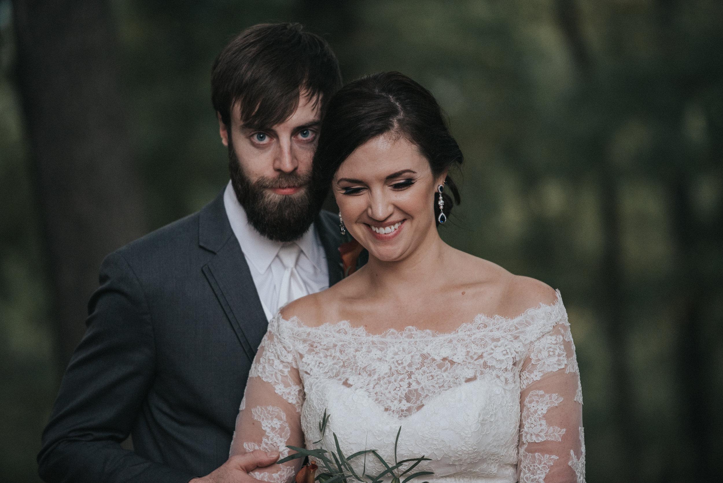 Nashville Wedding Collection-846.jpg