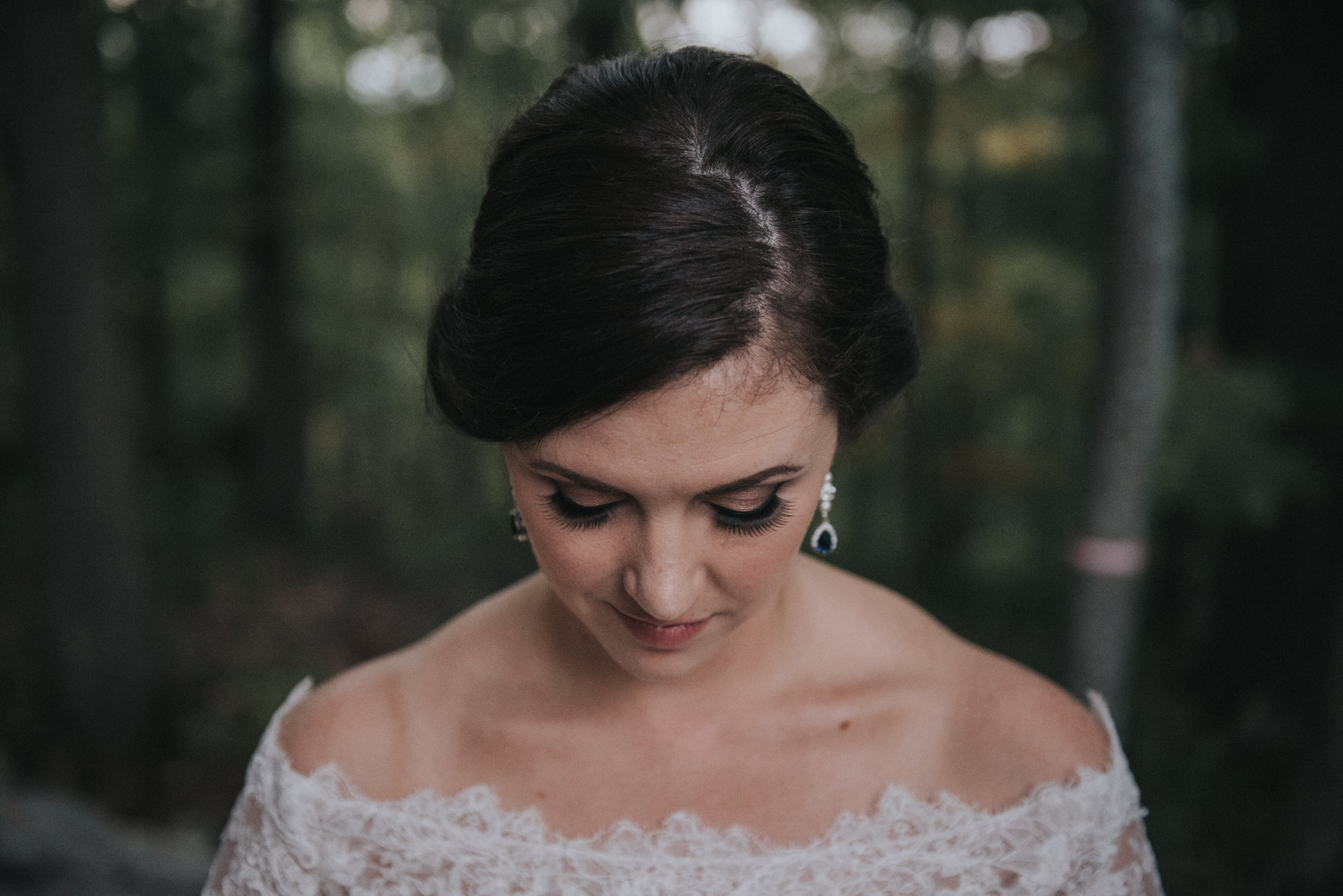 Nashville Wedding Collection-859.jpg