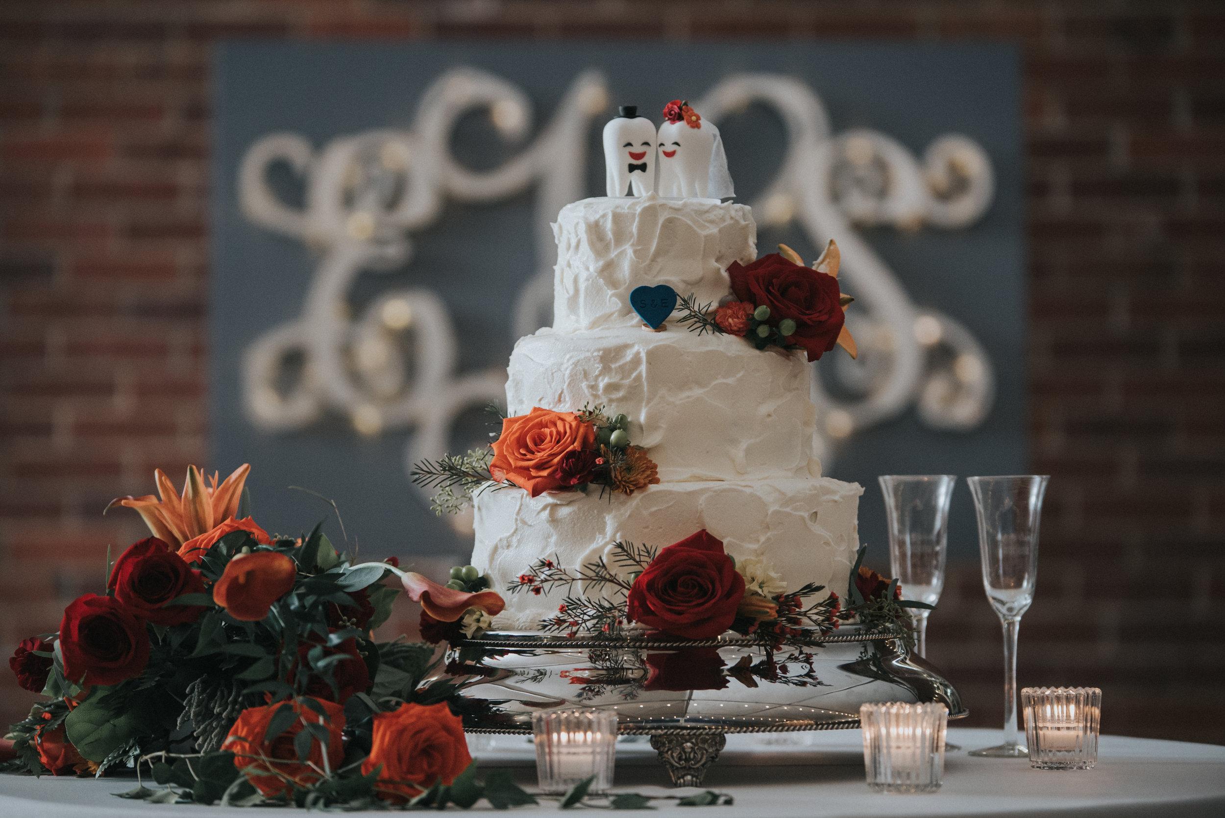 Nashville Wedding Collection-862.jpg