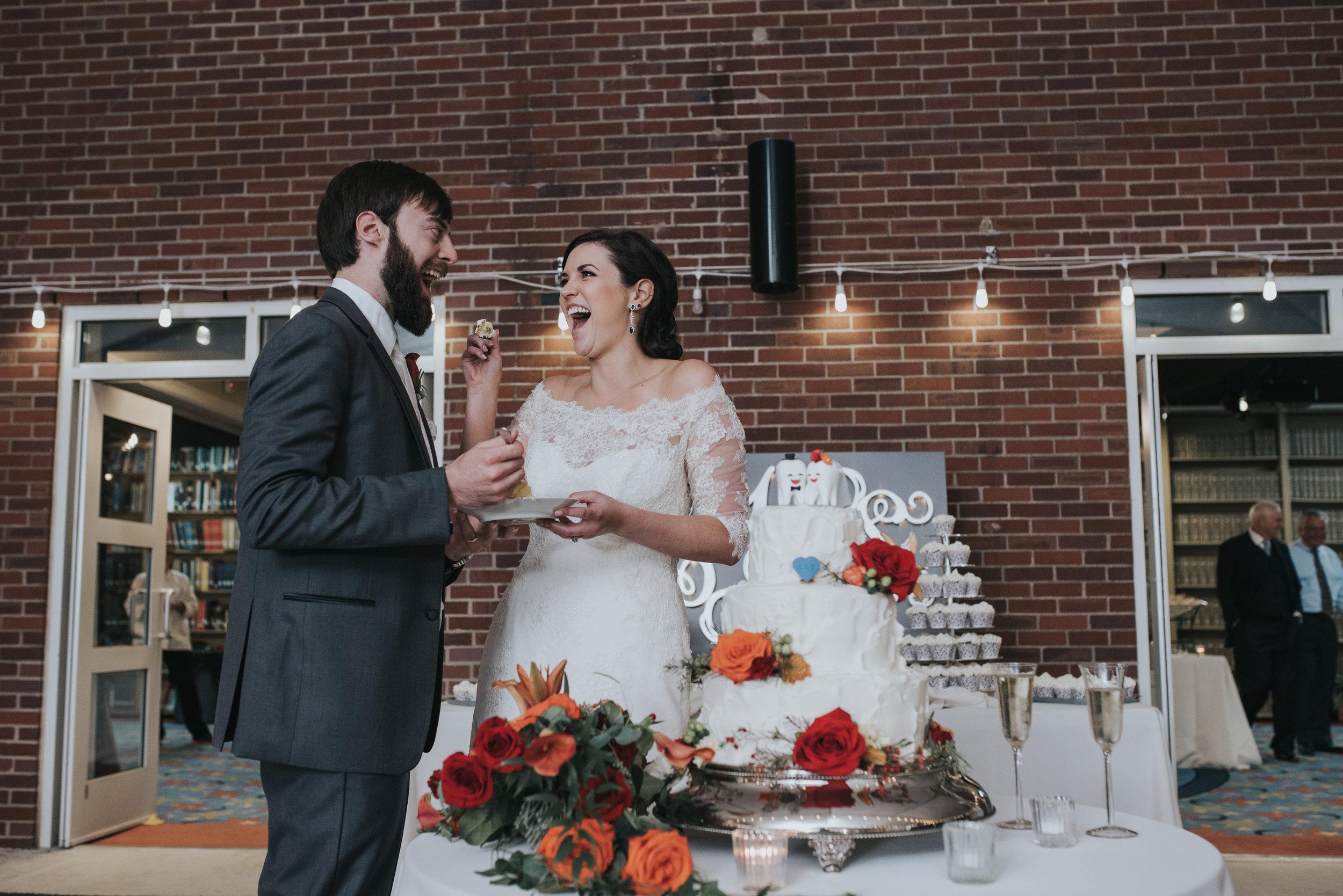 Nashville Wedding Collection-1023.jpg