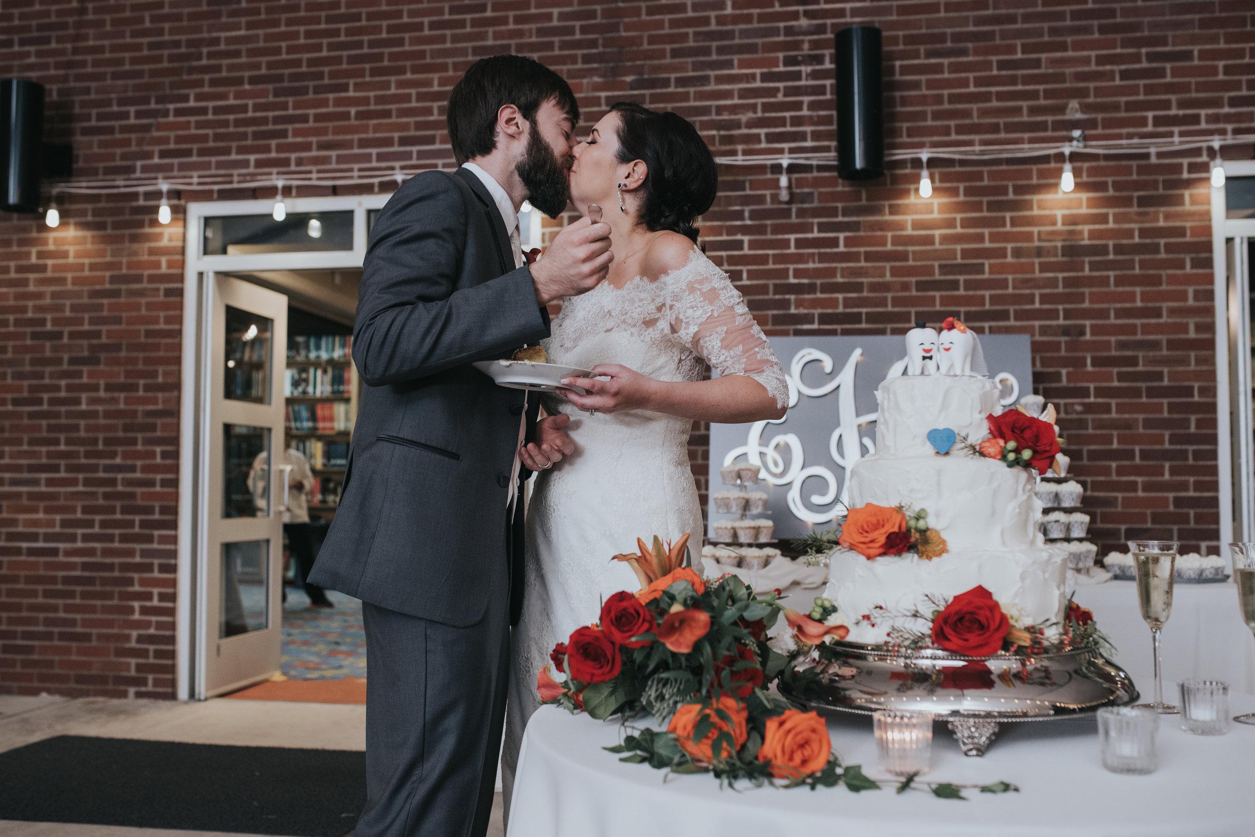 Nashville Wedding Collection-1034.jpg
