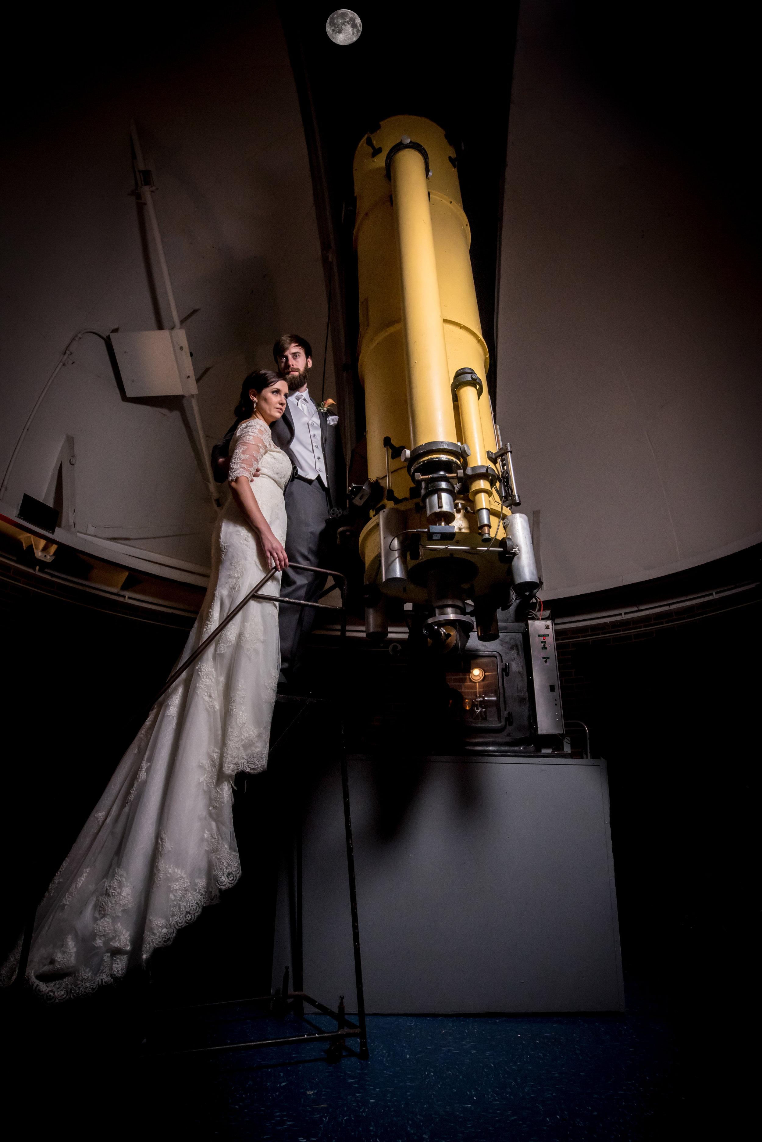 Nashville Wedding Collection-1131.jpg