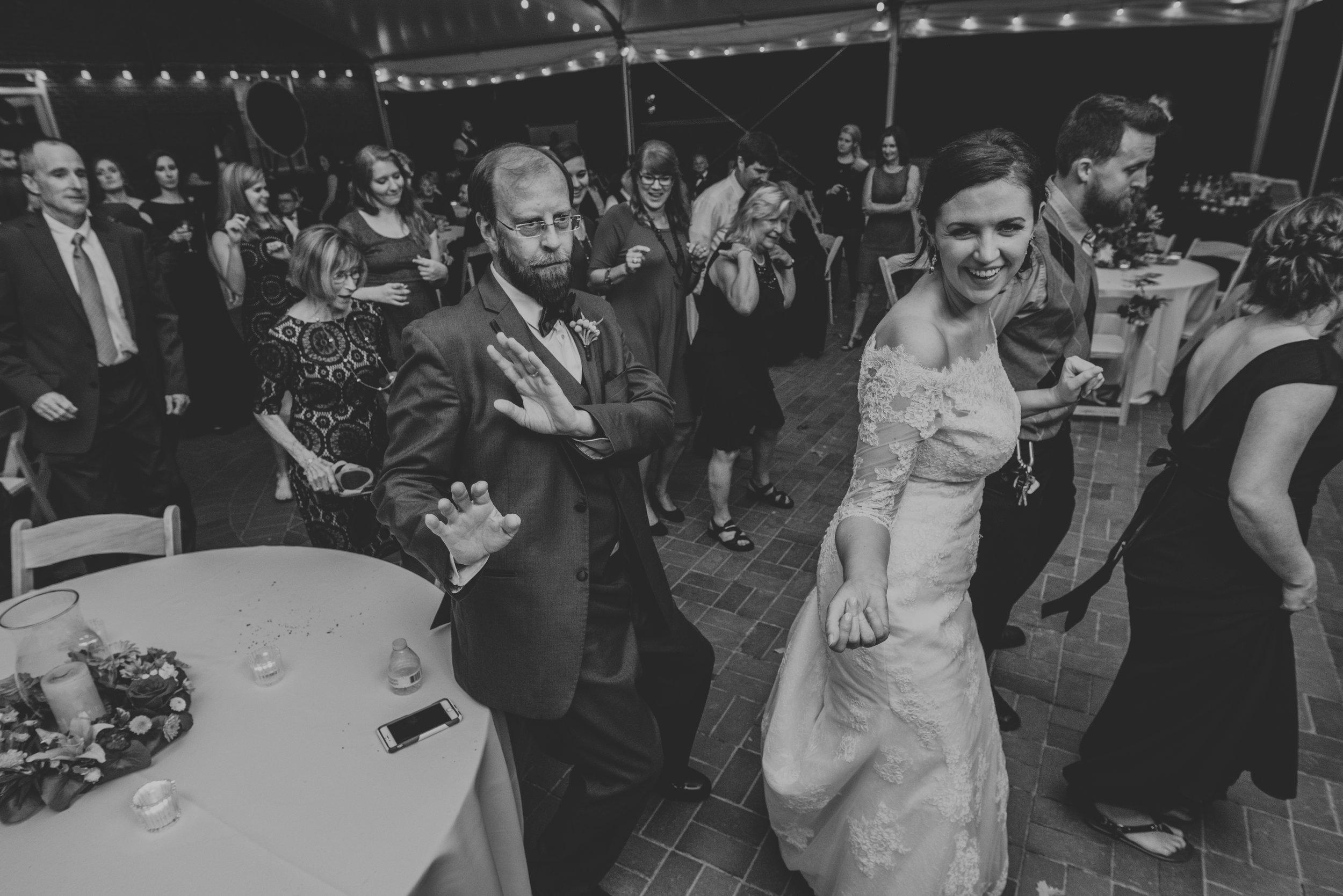 Nashville Wedding Collection-1229.jpg