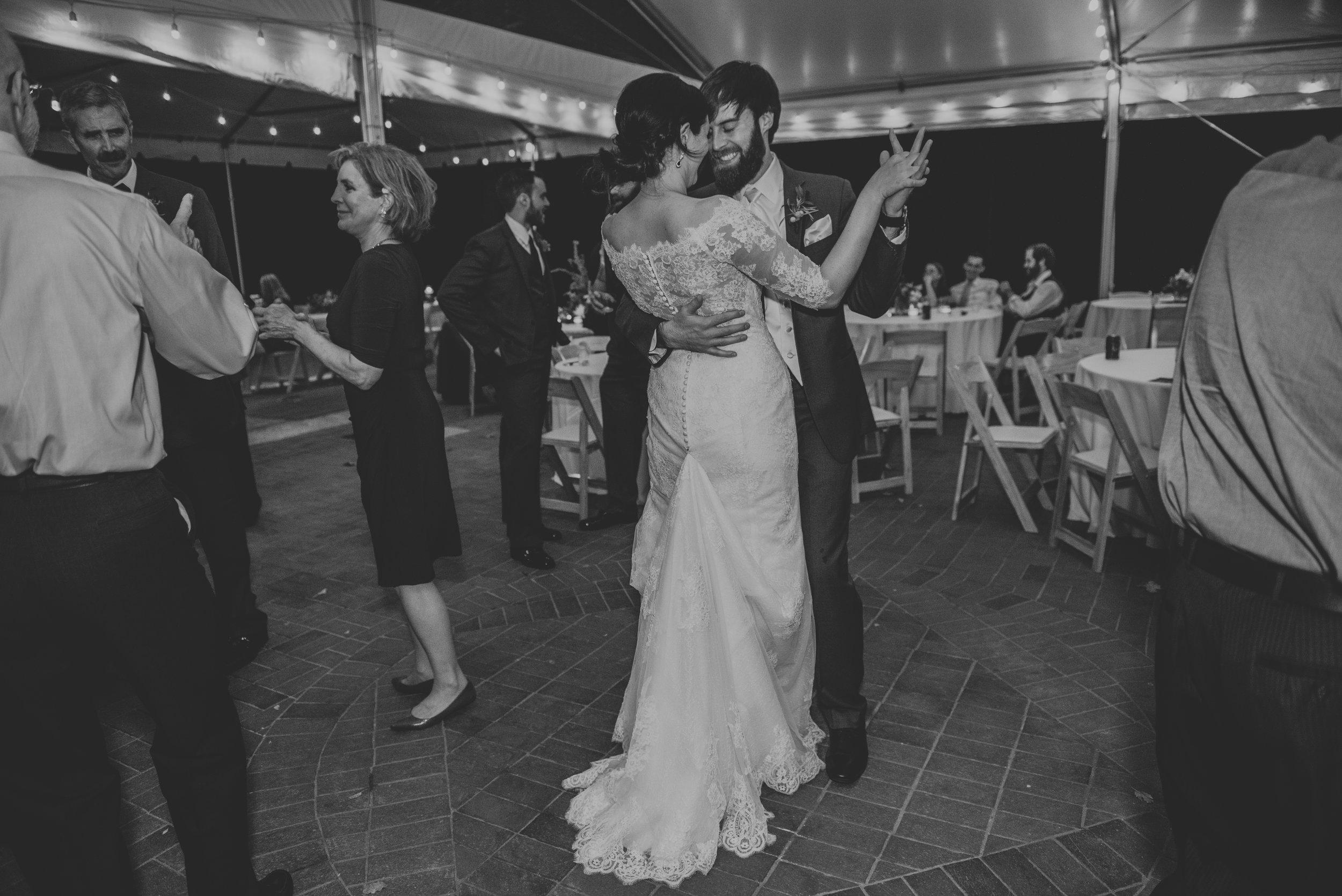 Nashville Wedding Collection-1255.jpg