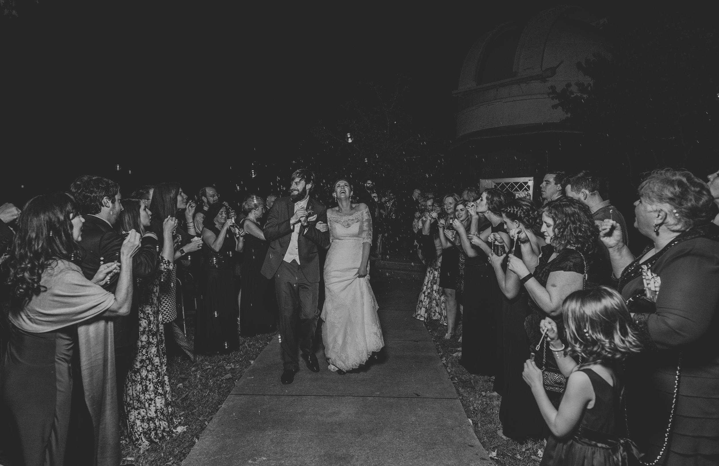 Nashville Wedding Collection-1279.jpg
