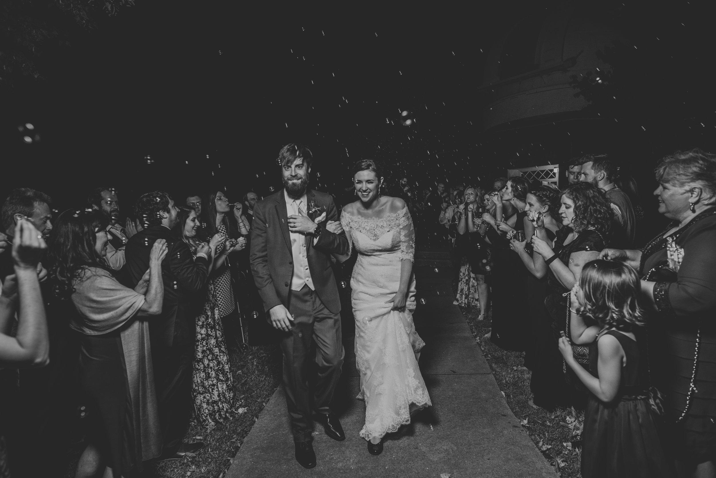 Nashville Wedding Collection-1281.jpg